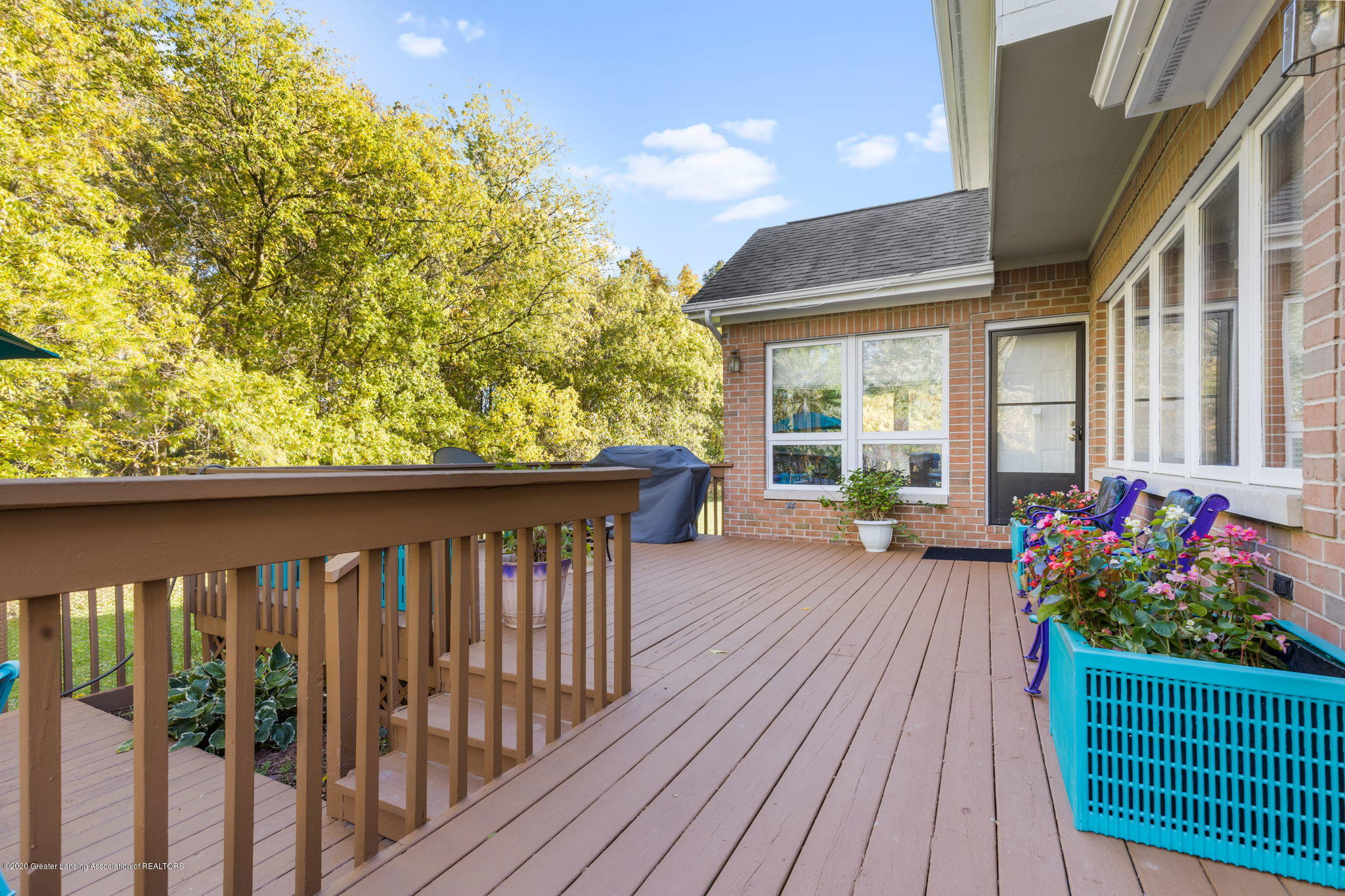 300 Jolly Rd - 27-web-or-mls-1P6A8608 - 27
