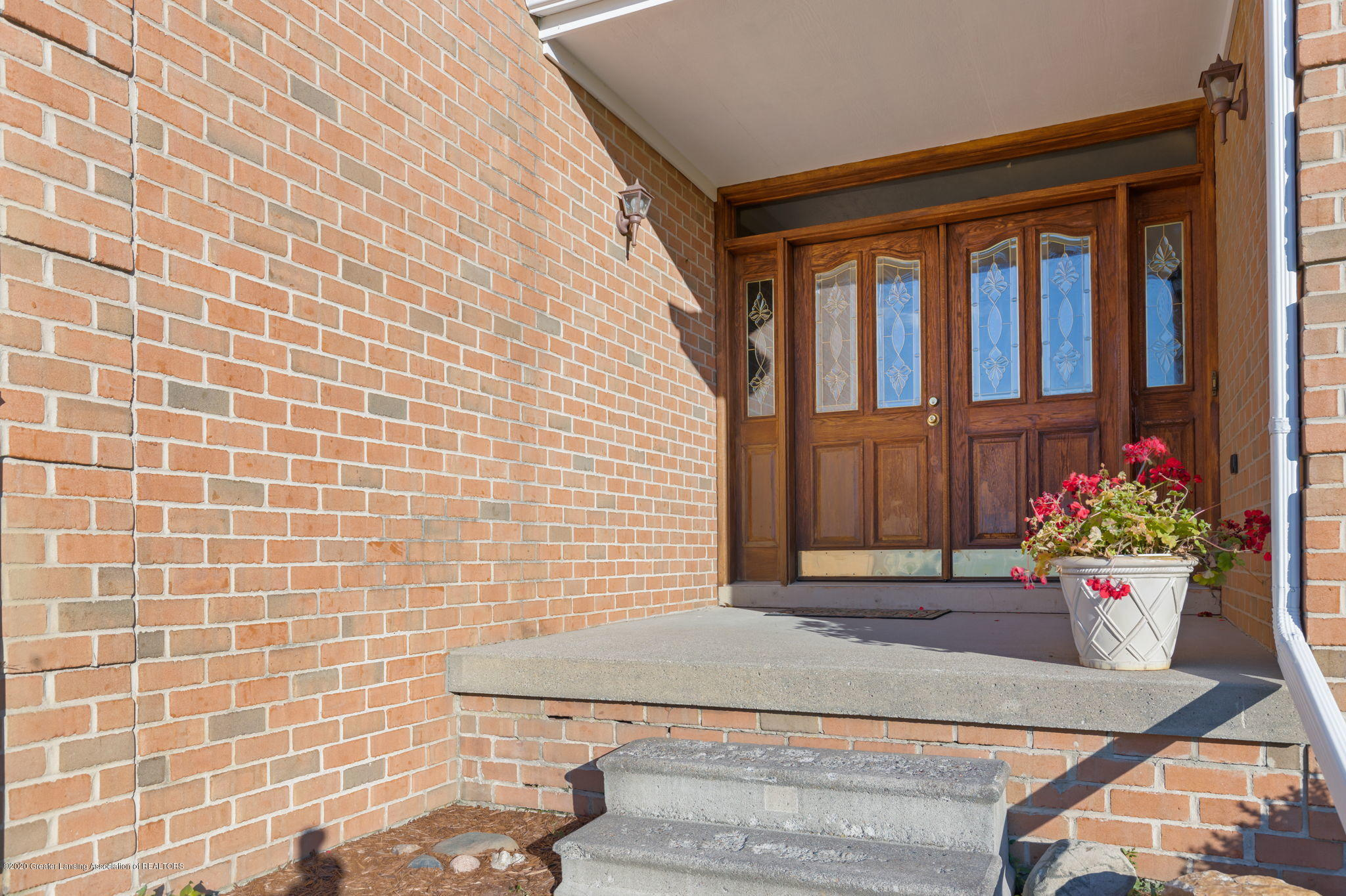 300 Jolly Rd - 29-web-or-mls-1P6A8614 - 29