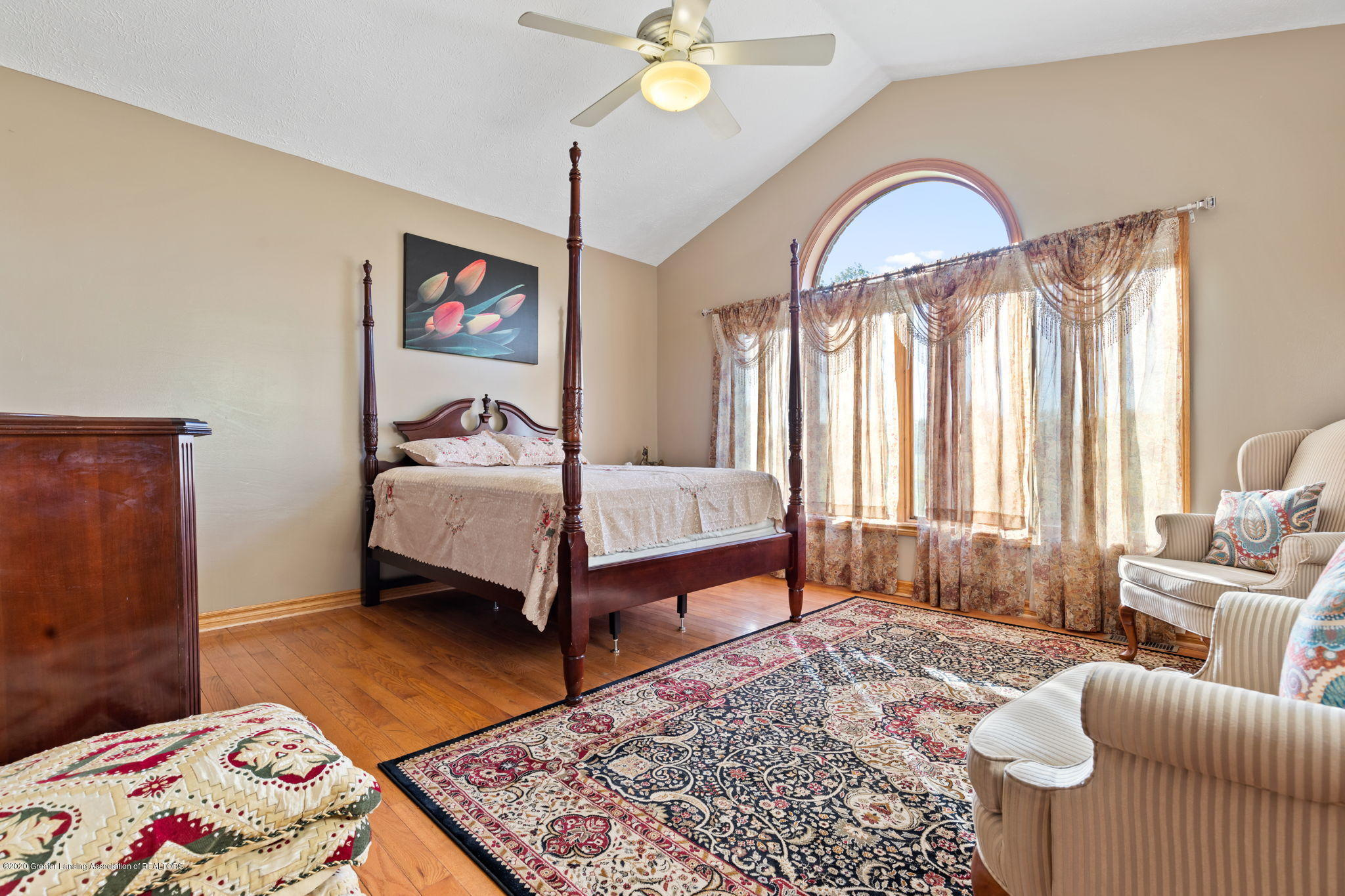 300 Jolly Rd - 35-web-or-mls-1P6A8632 - 35