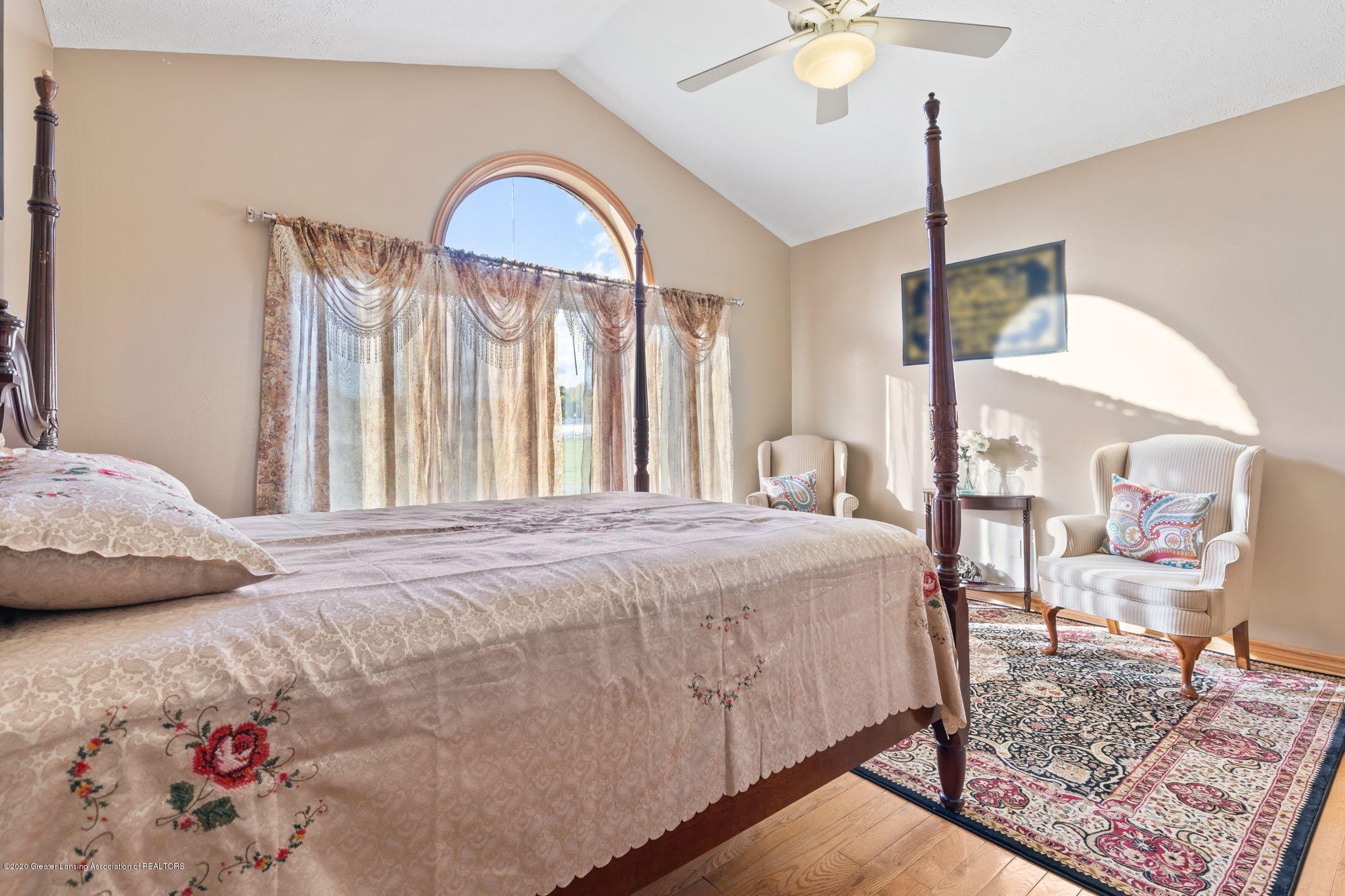 300 Jolly Rd - 36-web-or-mls-1P6A8635 - 36