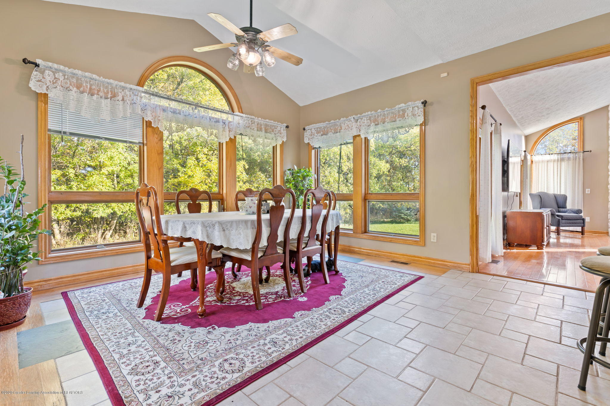 300 Jolly Rd - 41-web-or-mls-1P6A8656 - 41