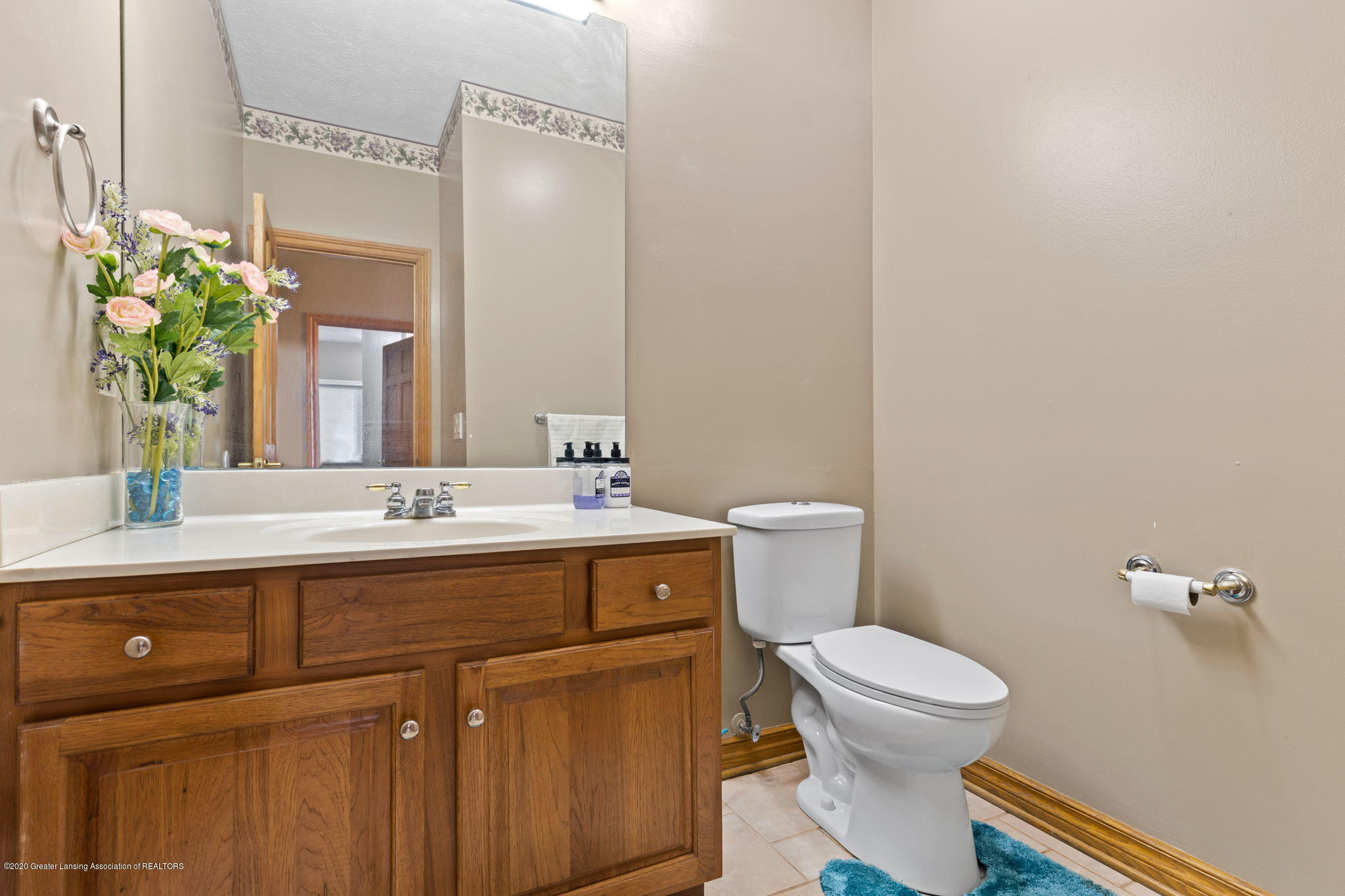 300 Jolly Rd - 46-web-or-mls-1P6A8668 - 46