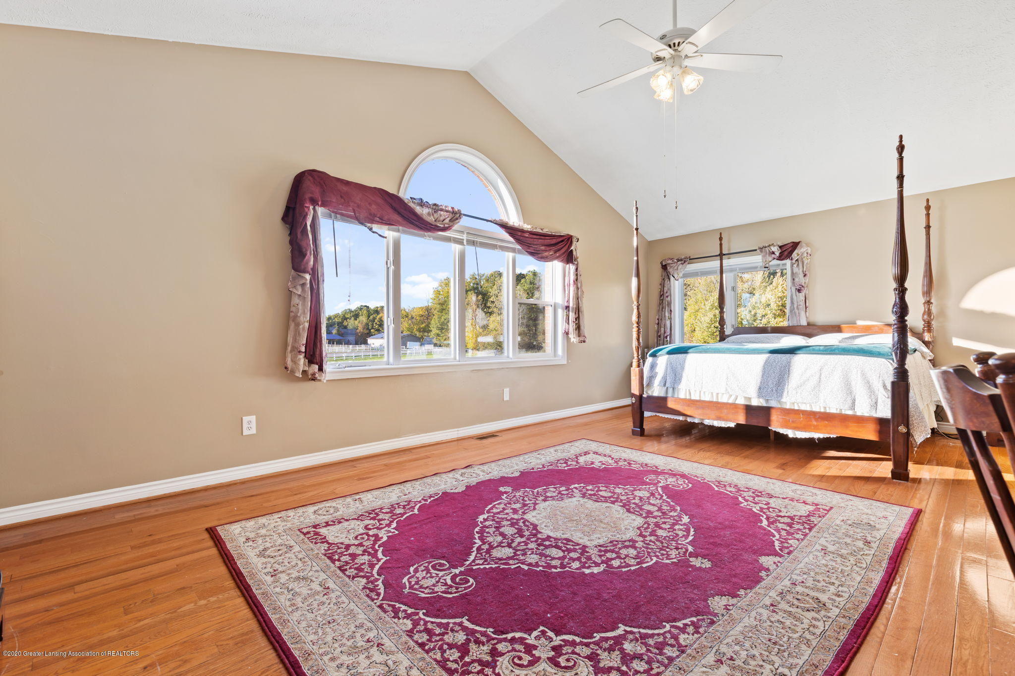300 Jolly Rd - 49-web-or-mls-1P6A8689 - 49