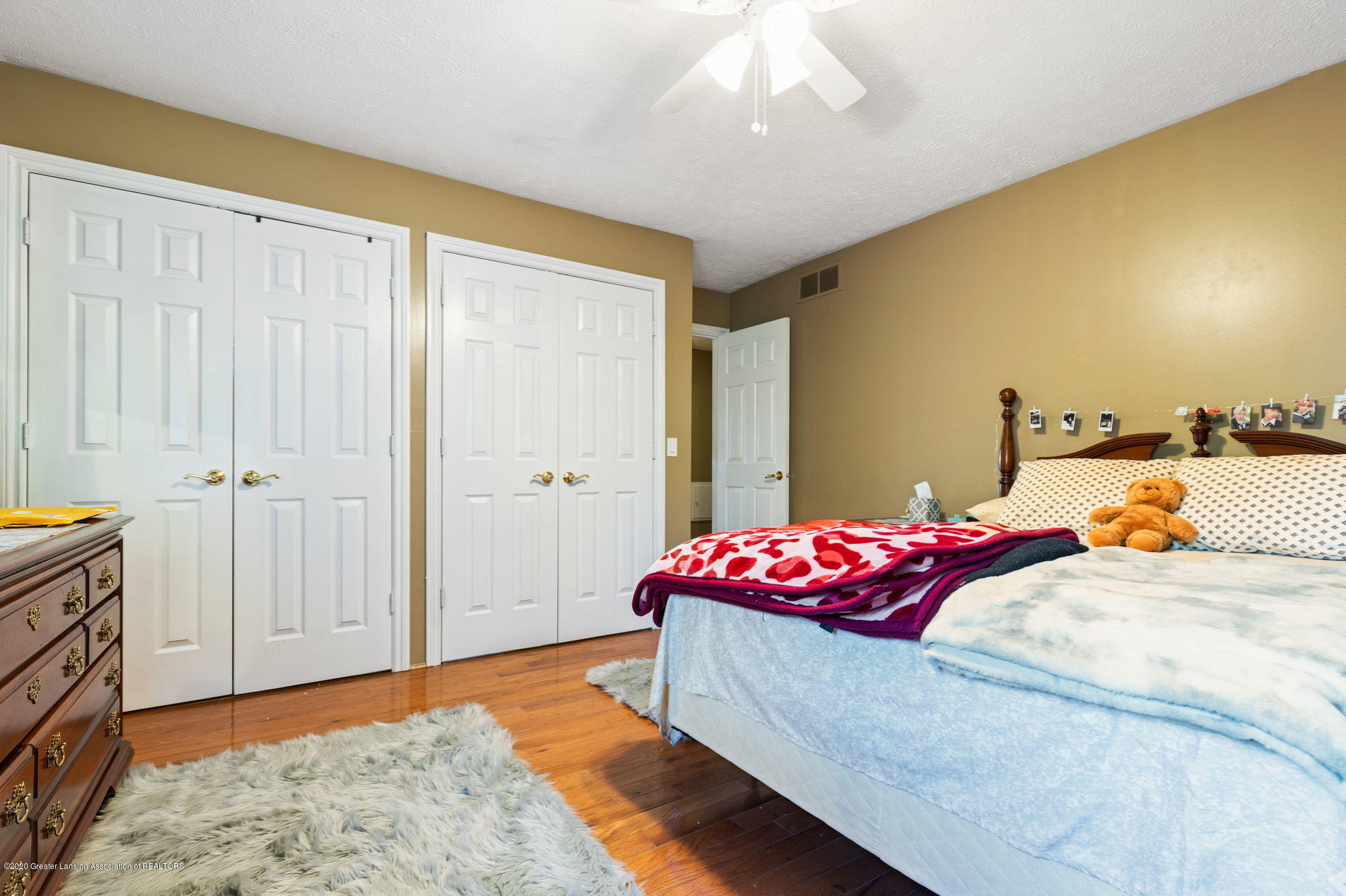 300 Jolly Rd - 58-web-or-mls-1P6A8719 - 58