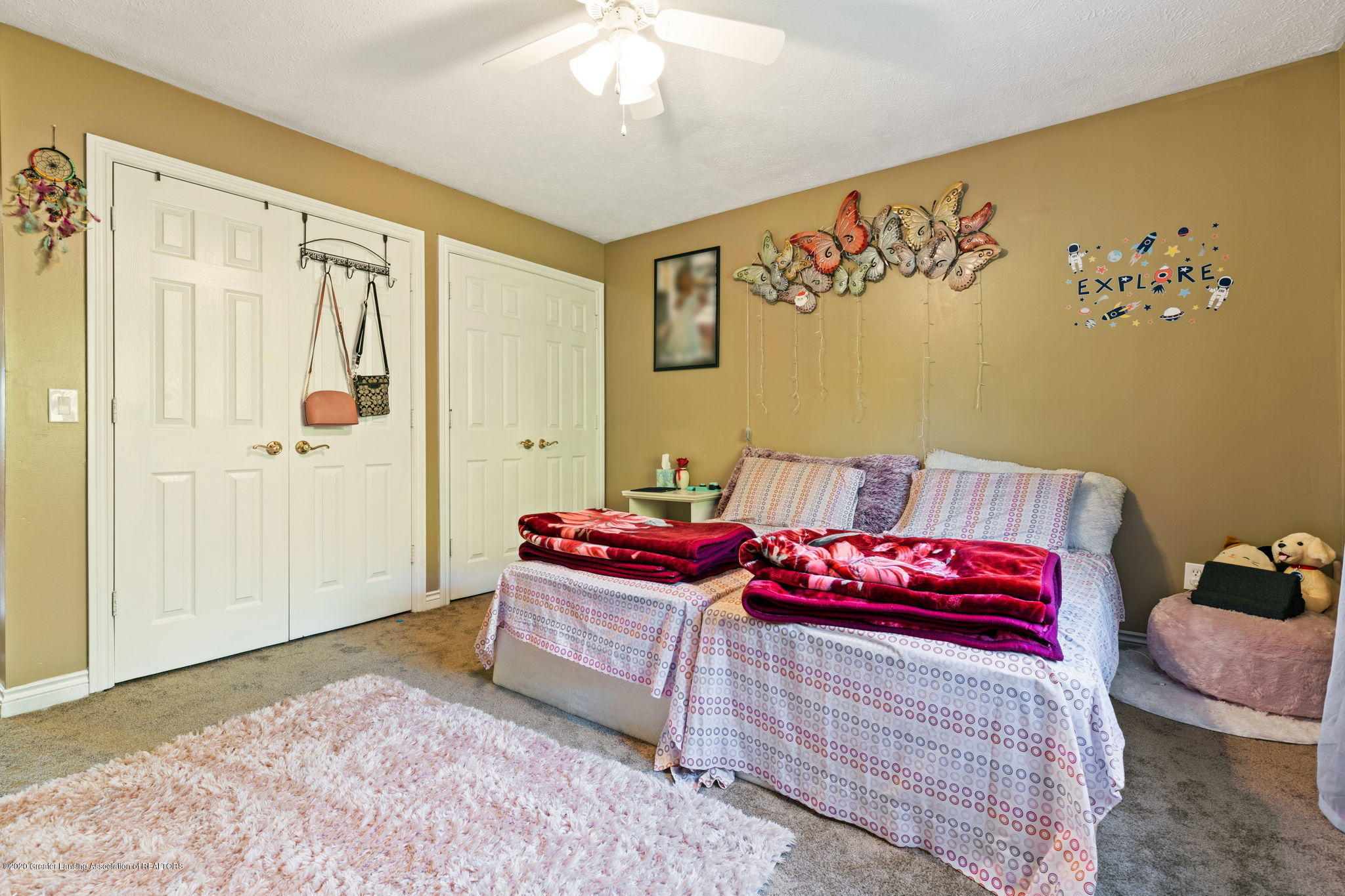 300 Jolly Rd - 60-web-or-mls-1P6A8725 - 60