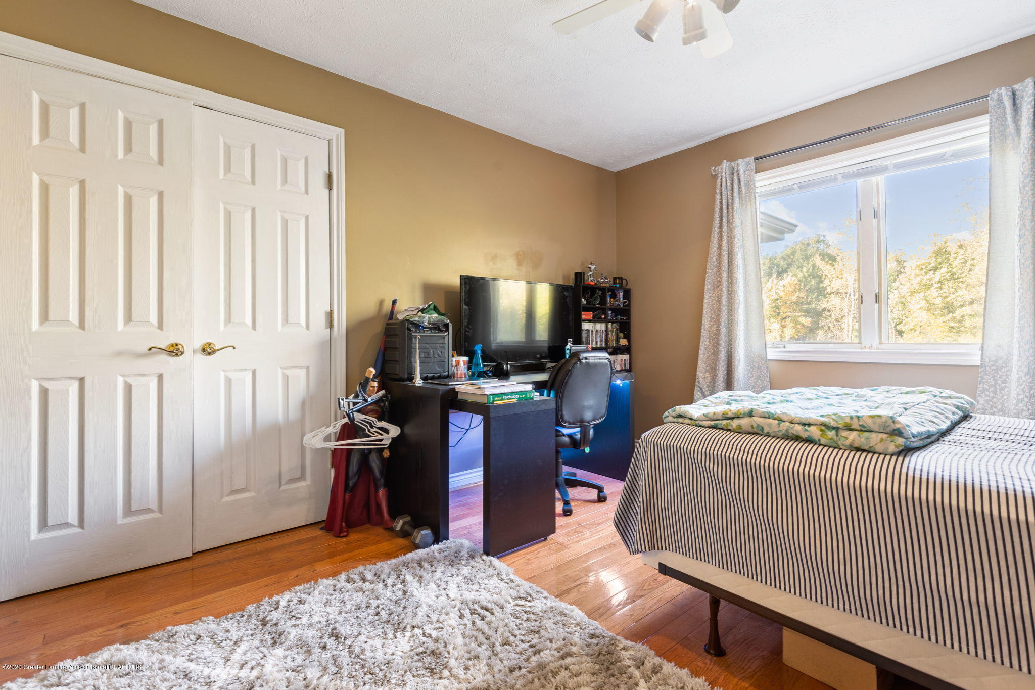 300 Jolly Rd - 61-web-or-mls-1P6A8731 - 61