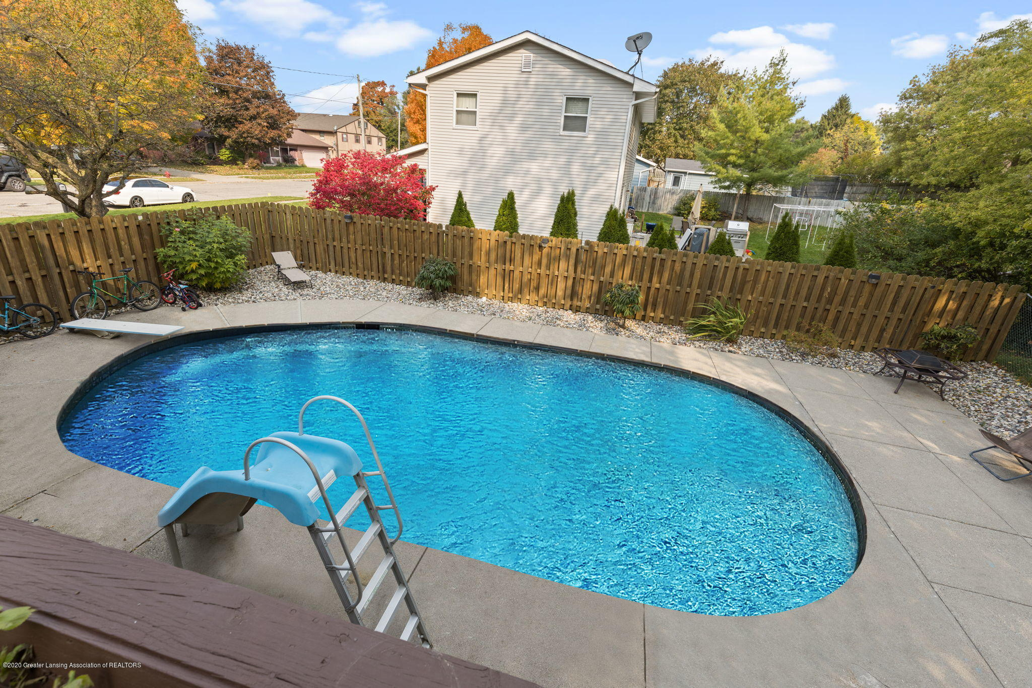 617 Green St - 5-web-or-mls-1P6A9450-Done - 27