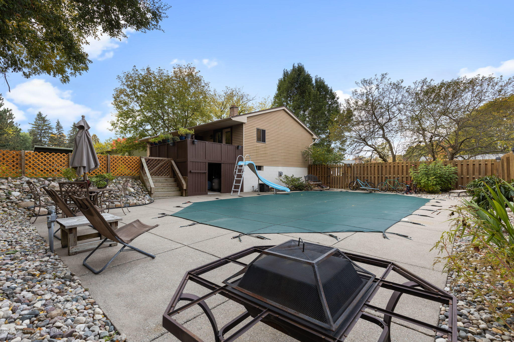 617 Green St - 6-web-or-mls-1P6A9403 - 30