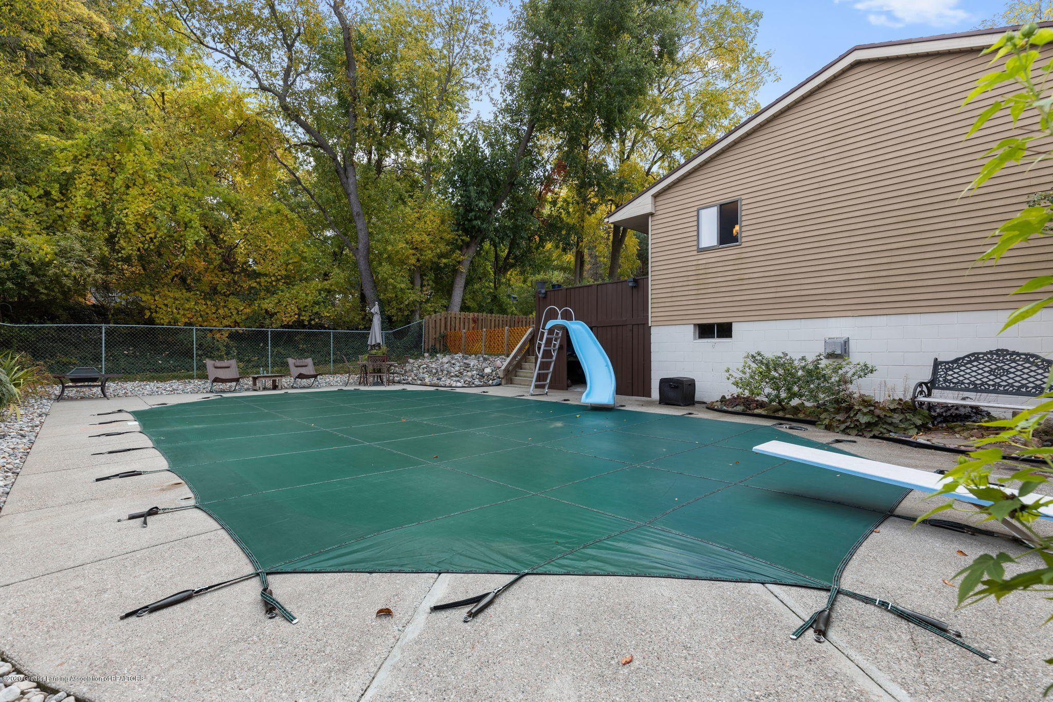 617 Green St - 7-web-or-mls-1P6A9400 - 28