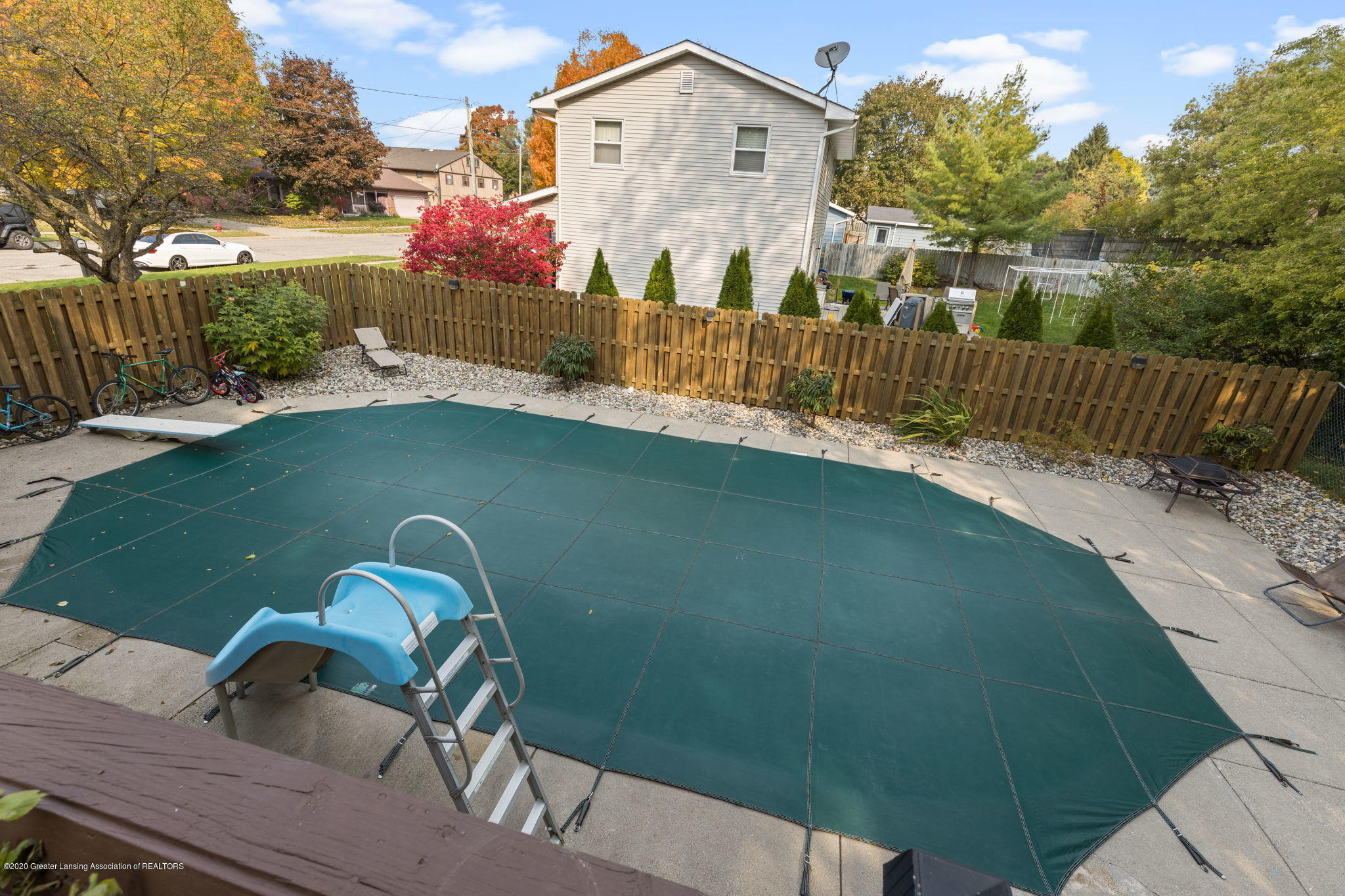 617 Green St - 8-web-or-mls-1P6A9450 - 29