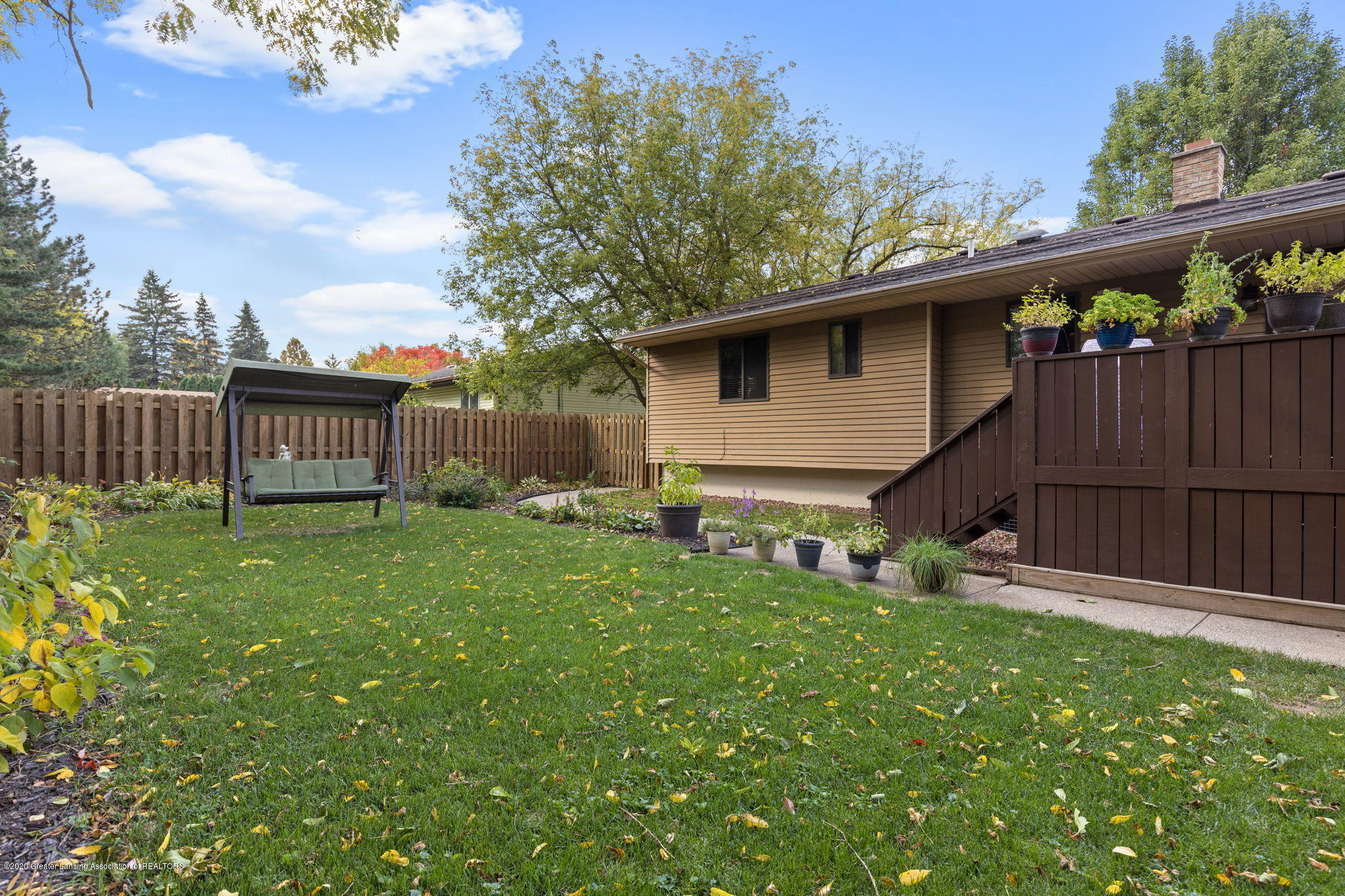617 Green St - 10-web-or-mls-1P6A9441 - 6