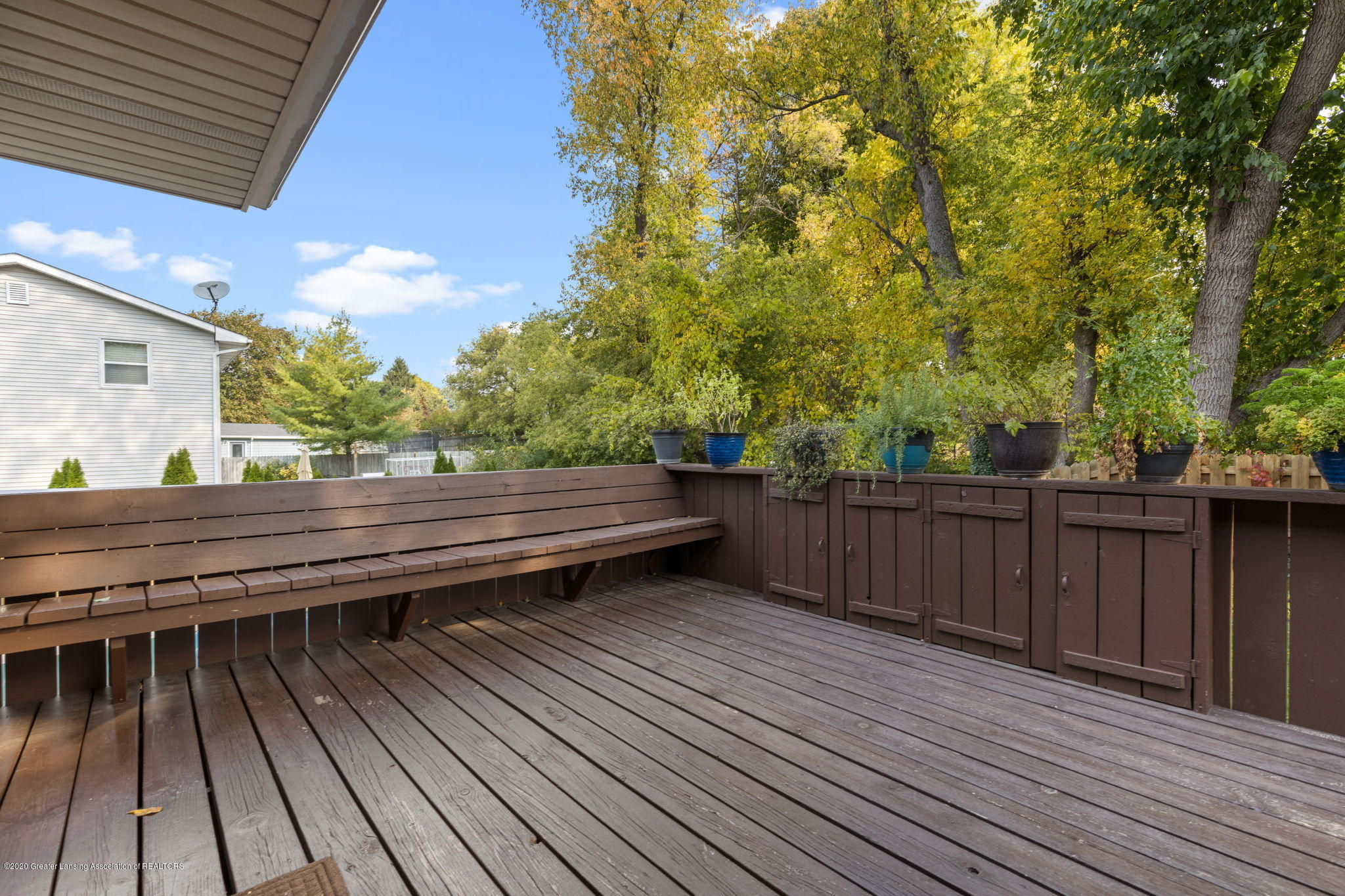 617 Green St - 11-web-or-mls-1P6A9445 - 24