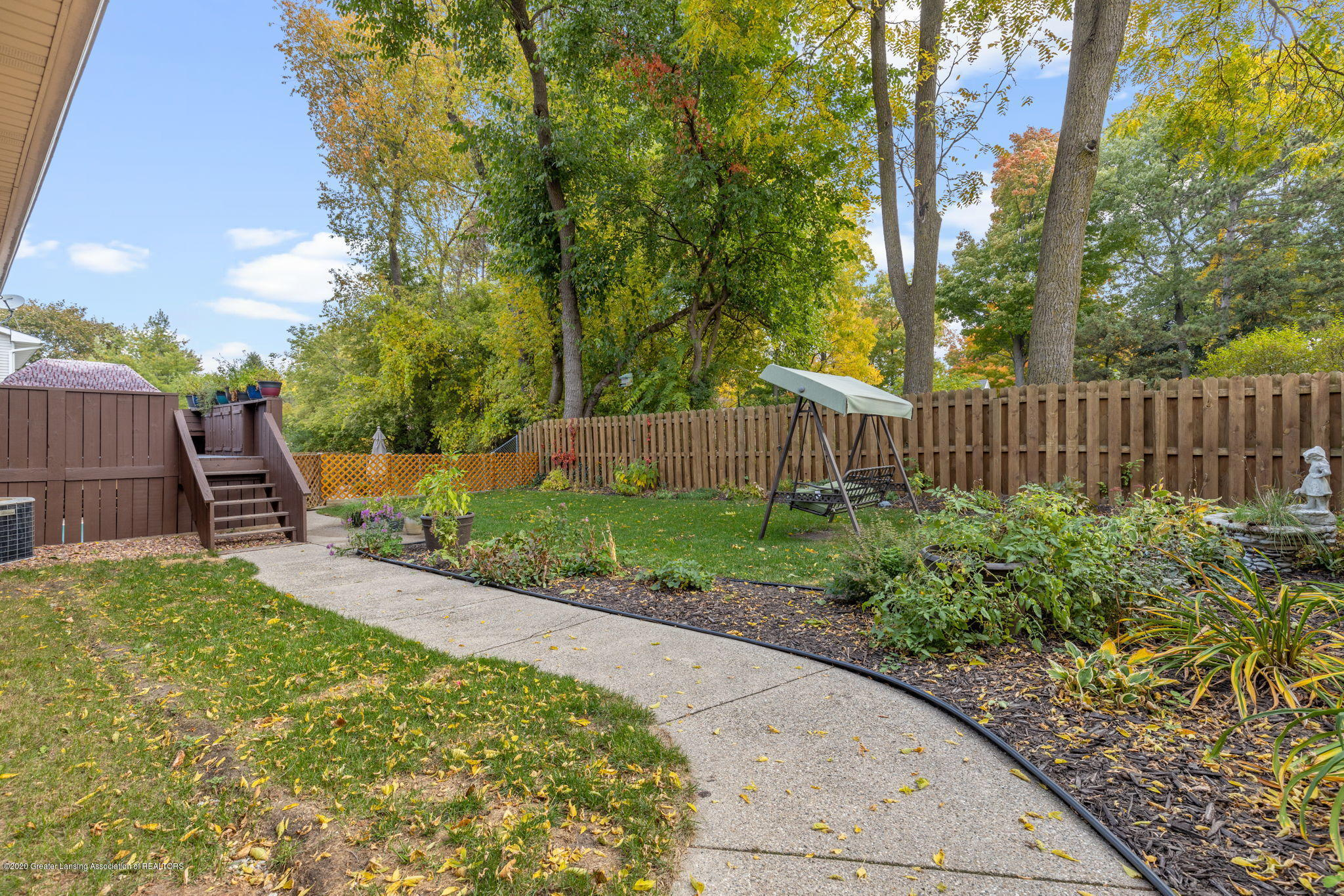 617 Green St - 12-web-or-mls-1P6A9427 - 25