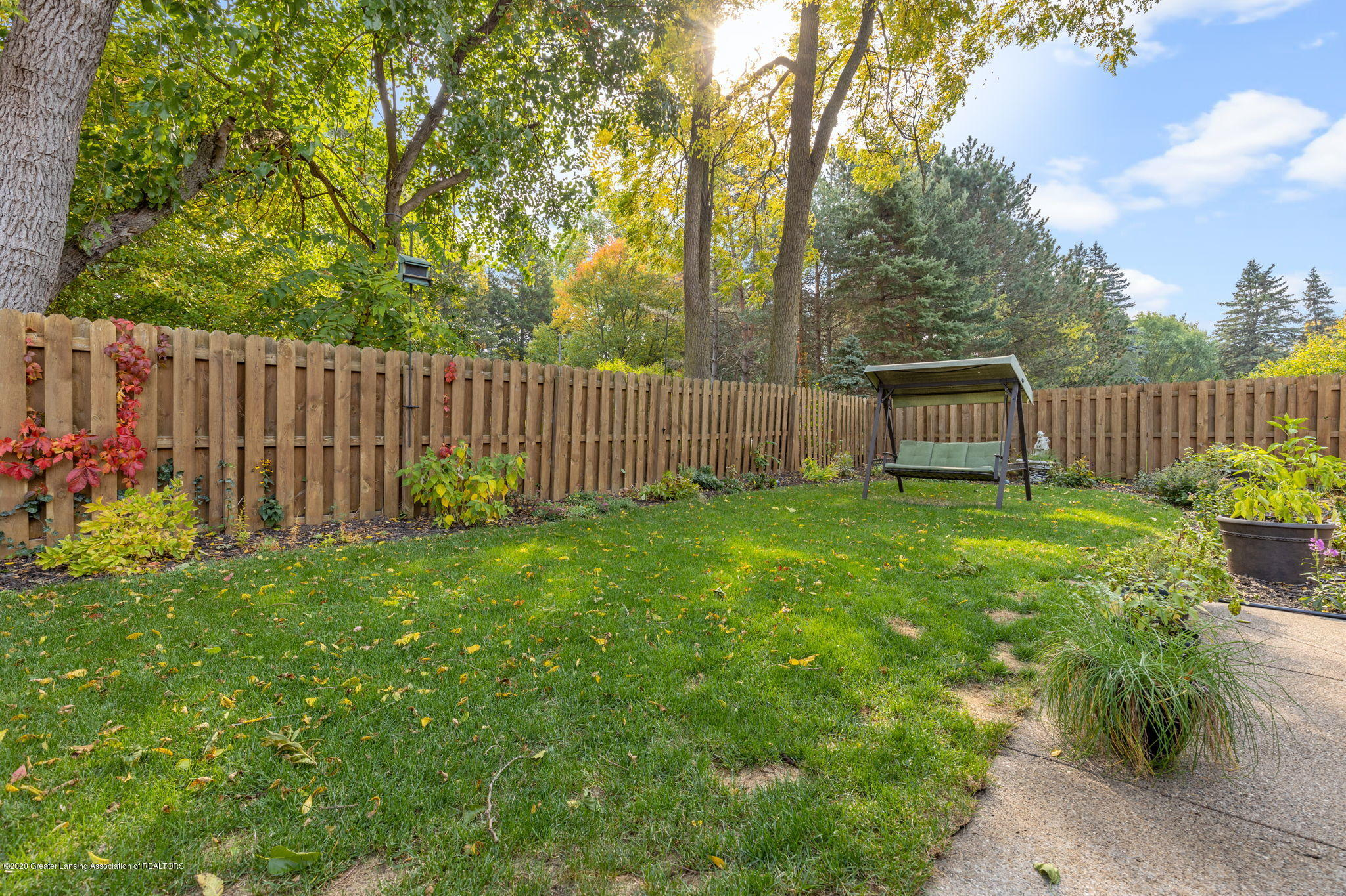 617 Green St - 13-web-or-mls-1P6A9436 - 26