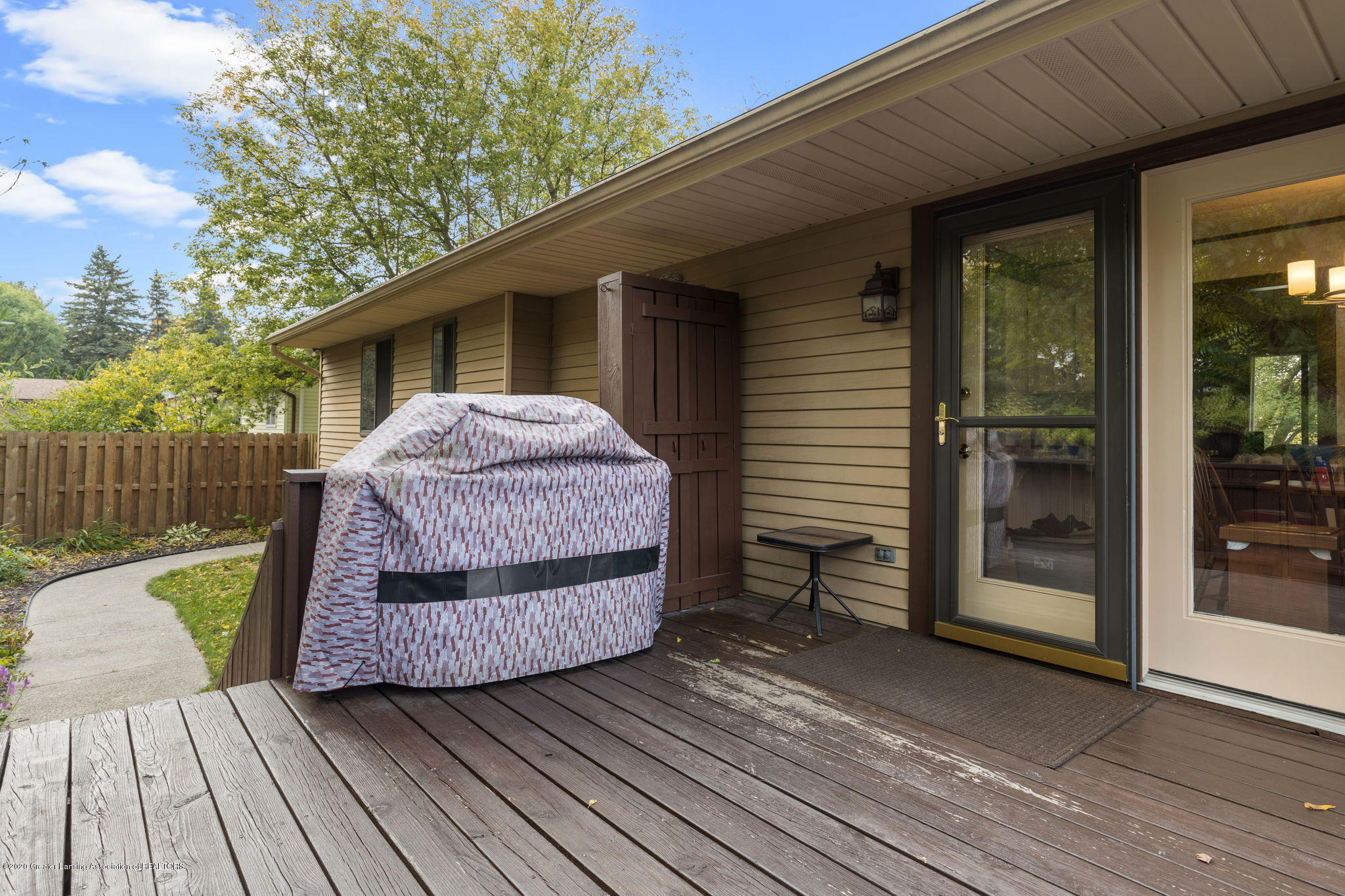 617 Green St - 14-web-or-mls-1P6A9442 - 23