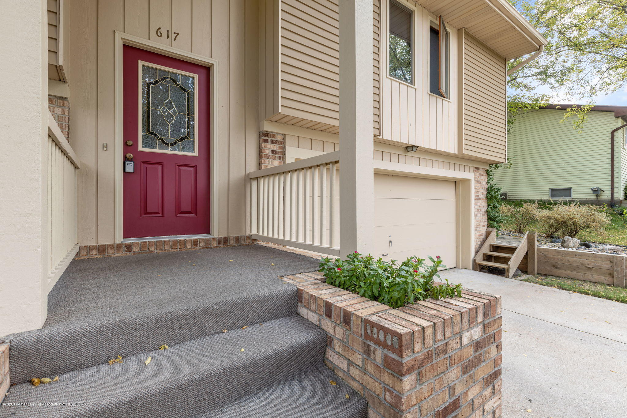 617 Green St - 15-web-or-mls-1P6A9508 - 7