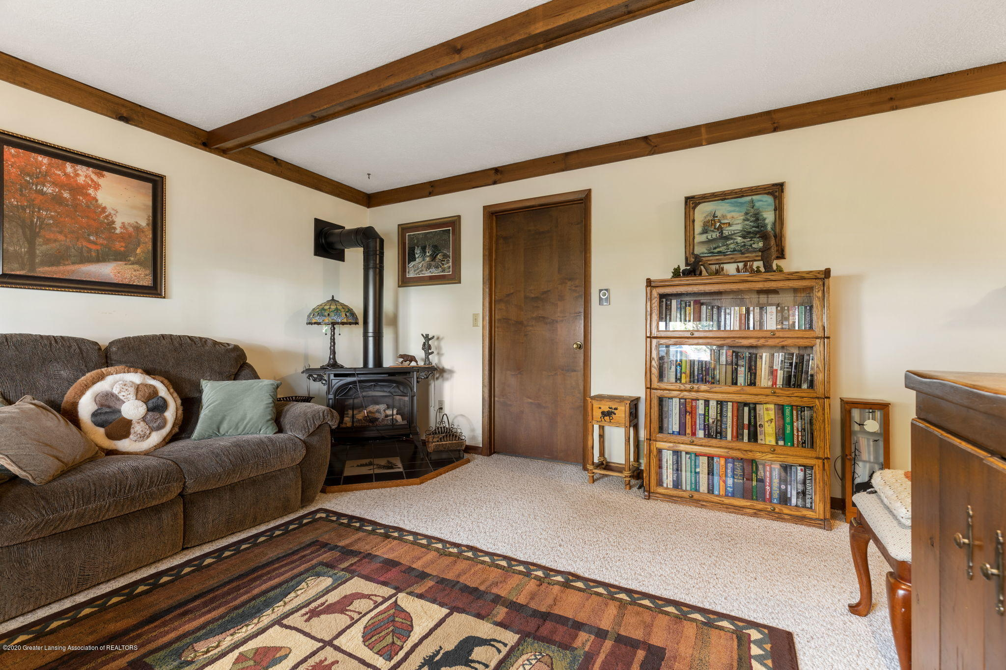 617 Green St - 18-web-or-mls-1P6A9459 - 9