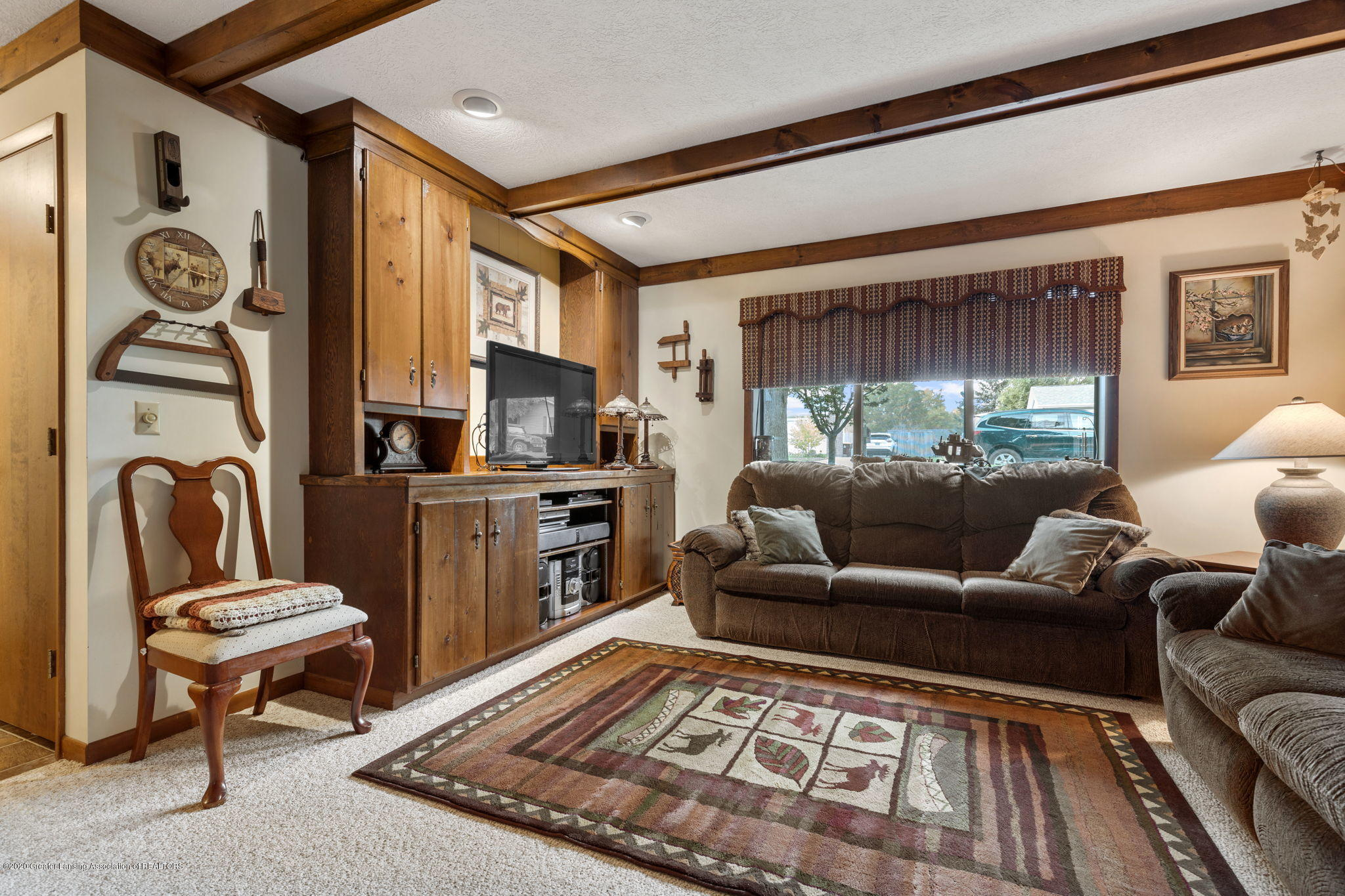 617 Green St - 20-web-or-mls-1P6A9465 - 10