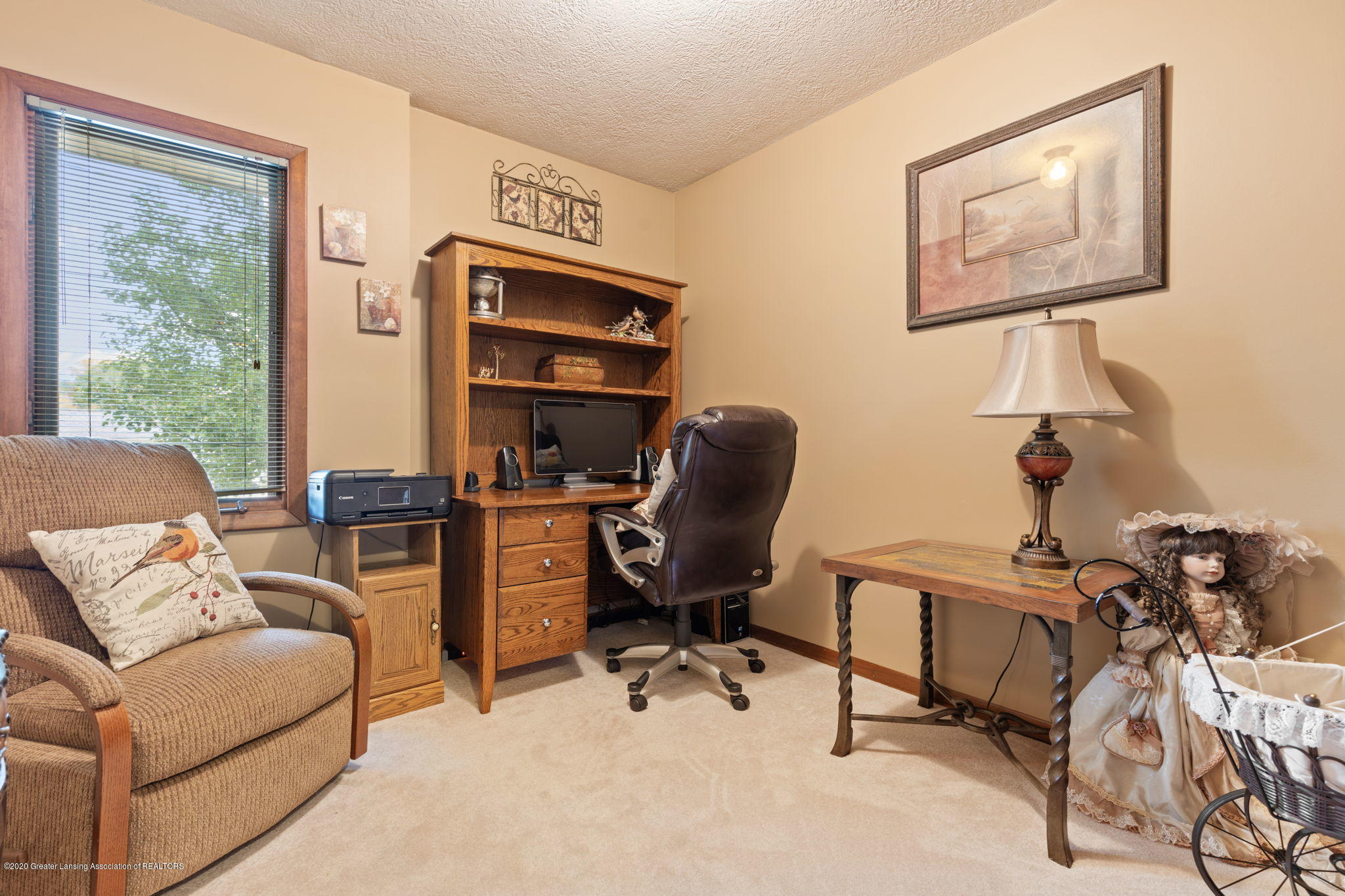 617 Green St - 23-web-or-mls-1P6A9477 - 20