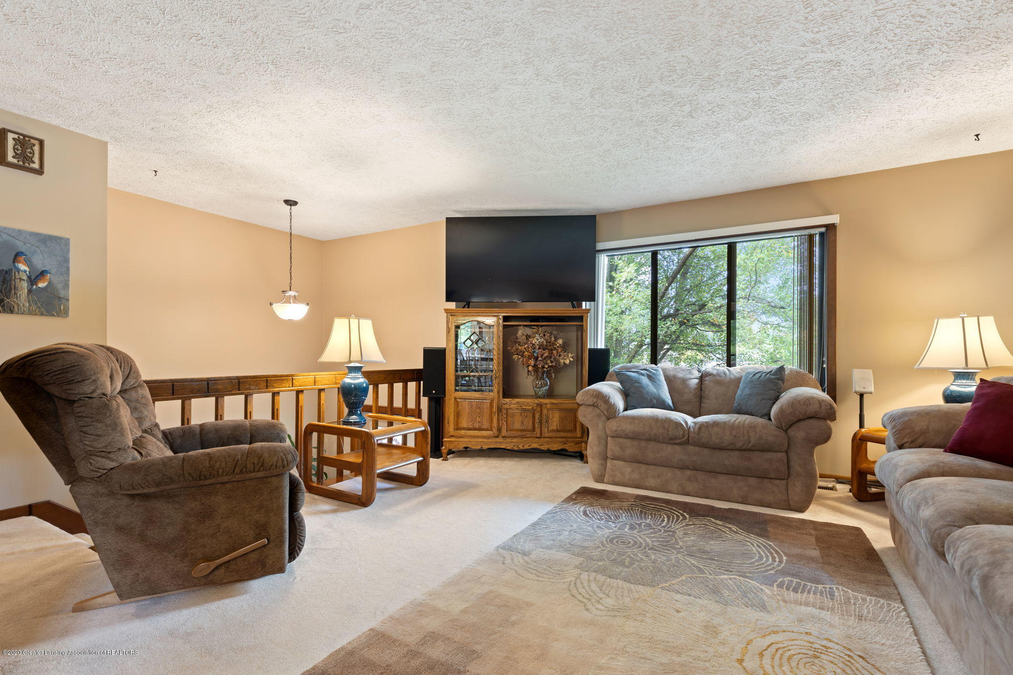 617 Green St - 25-web-or-mls-1P6A9483 - 16