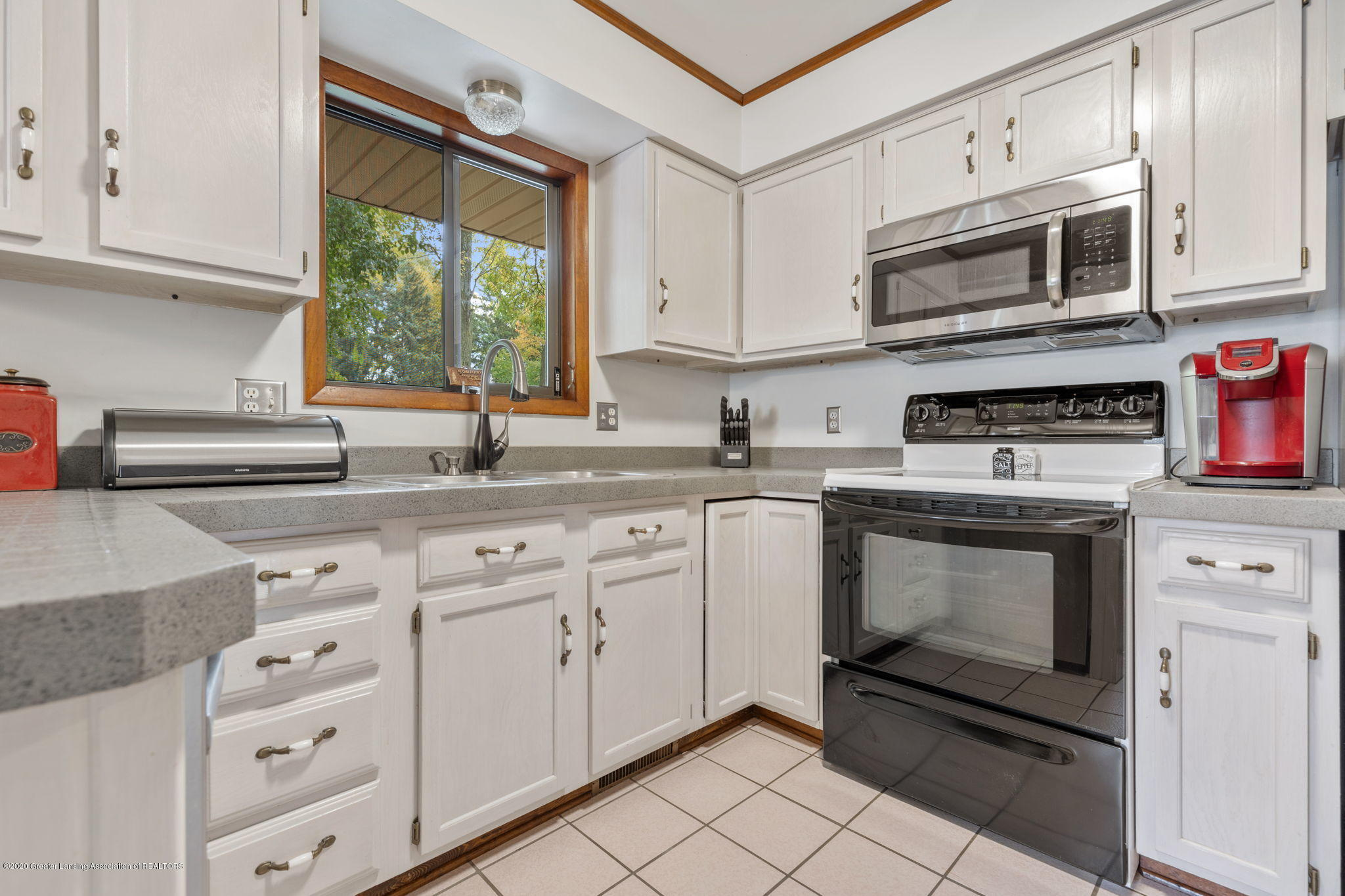 617 Green St - 27-web-or-mls-1P6A9496 - 11