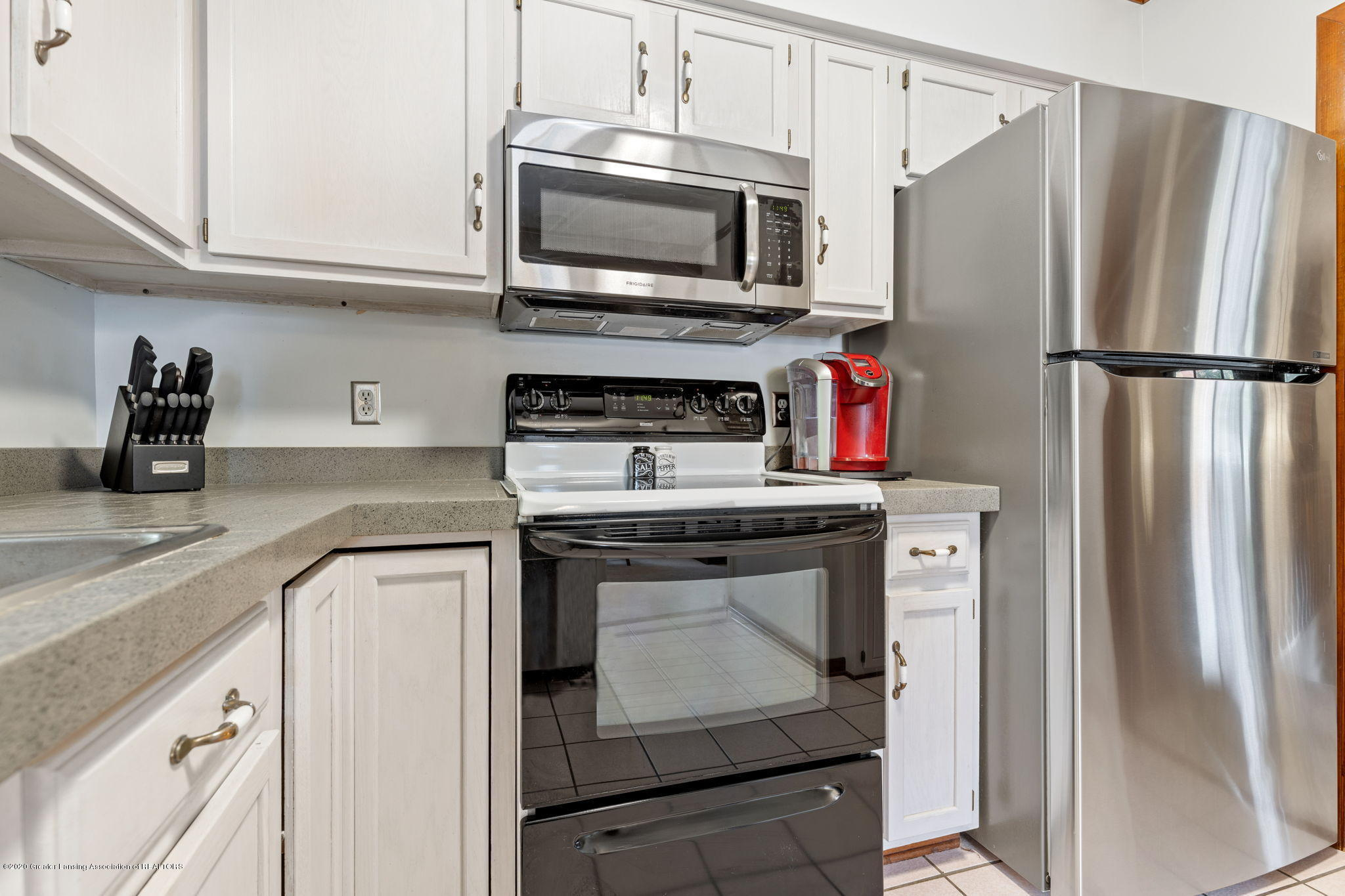 617 Green St - 28-web-or-mls-1P6A9501 - 12