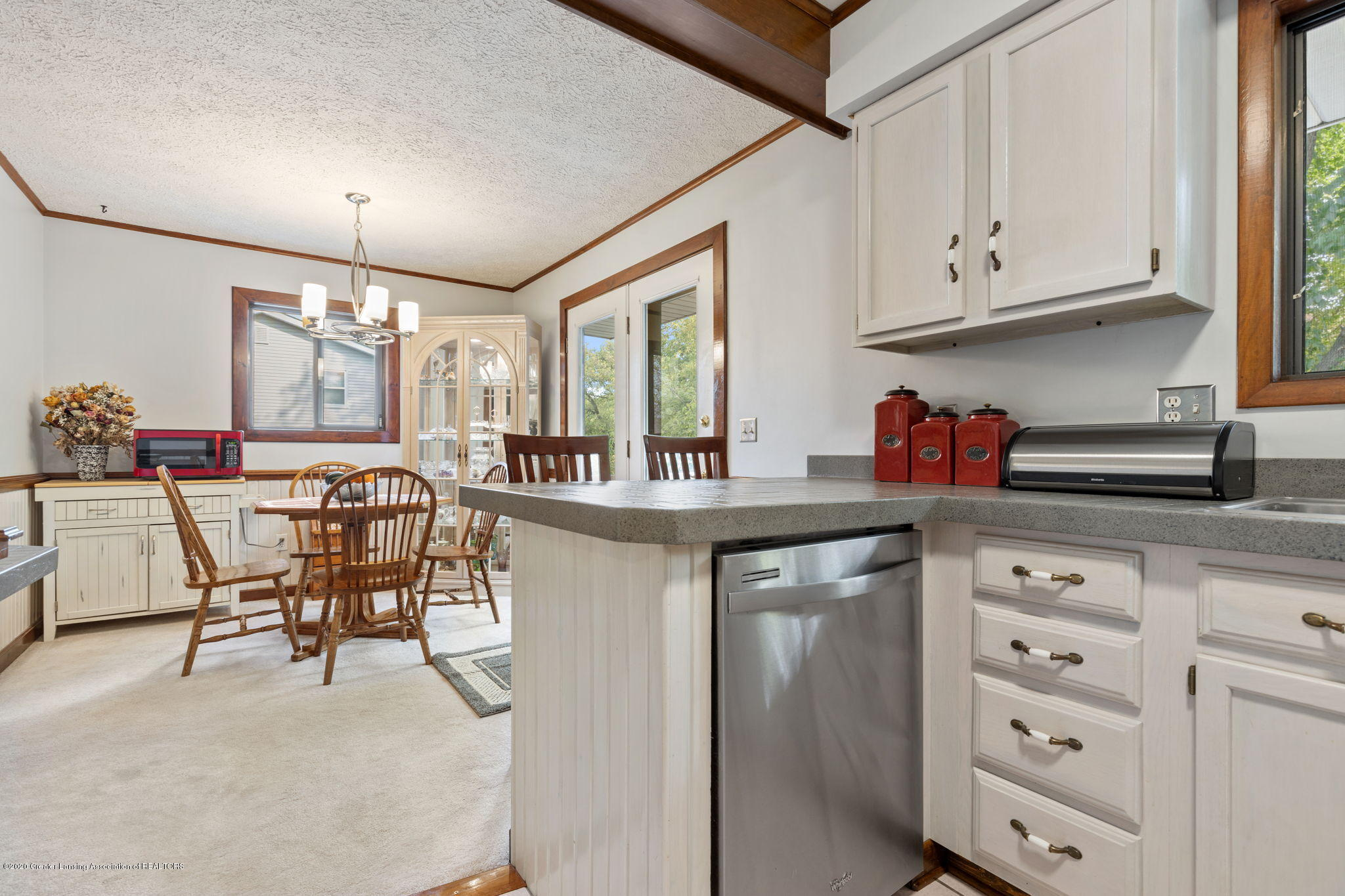 617 Green St - 29-web-or-mls-1P6A9504 - 13