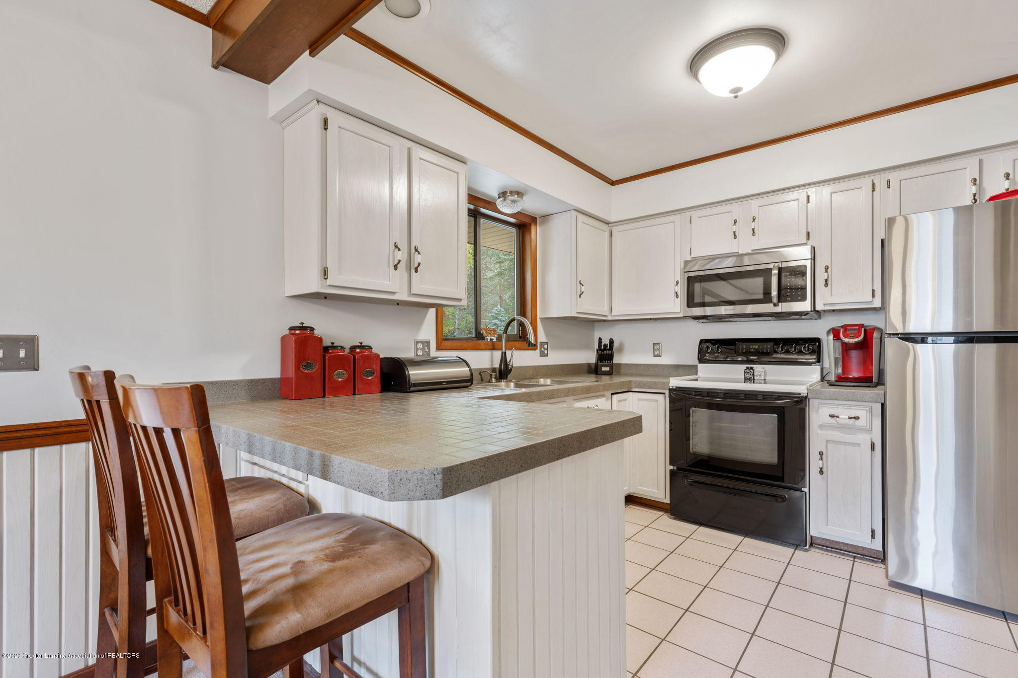 617 Green St - 31-web-or-mls-1P6A9493 - 14