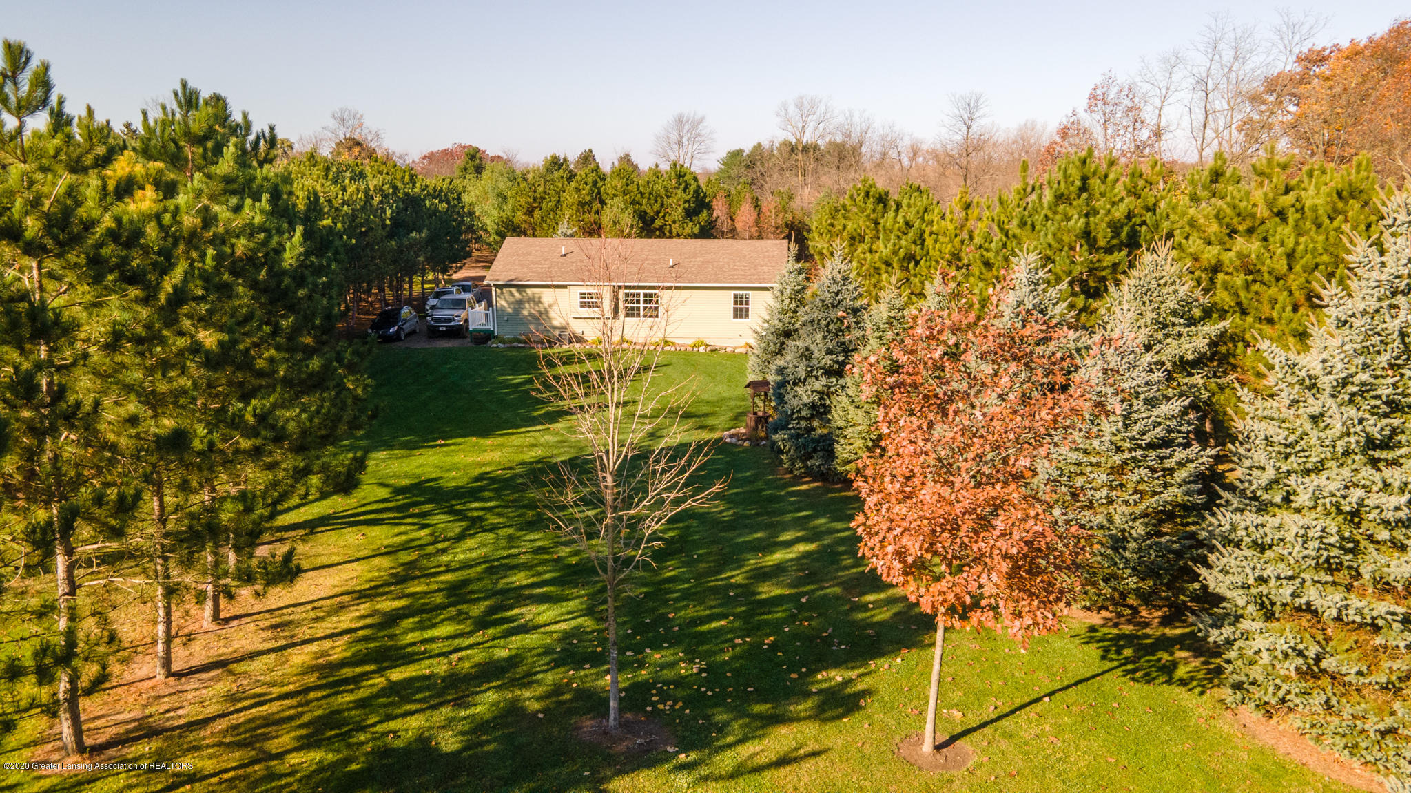2442 Scout Rd - 6 - 6