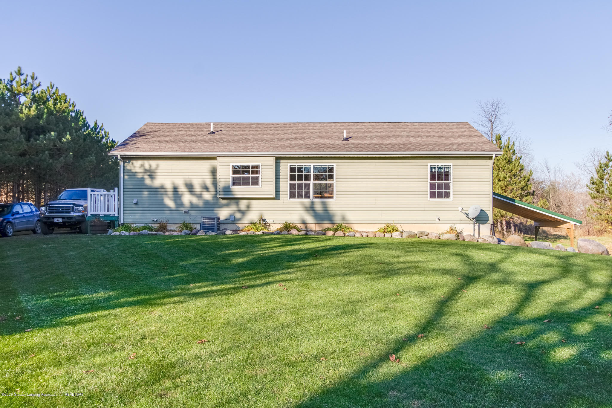 2442 Scout Rd - 7 - 7