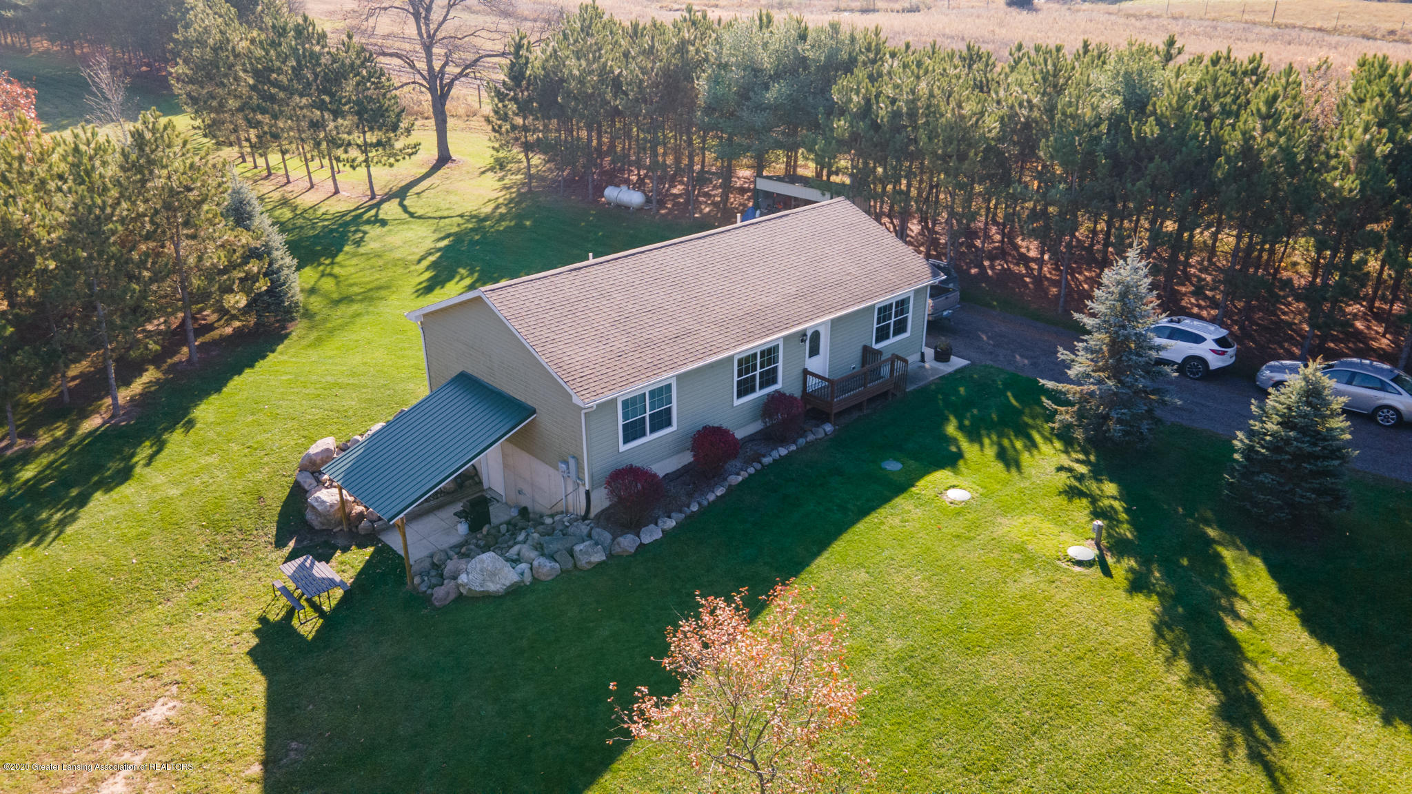 2442 Scout Rd - 8 - 8