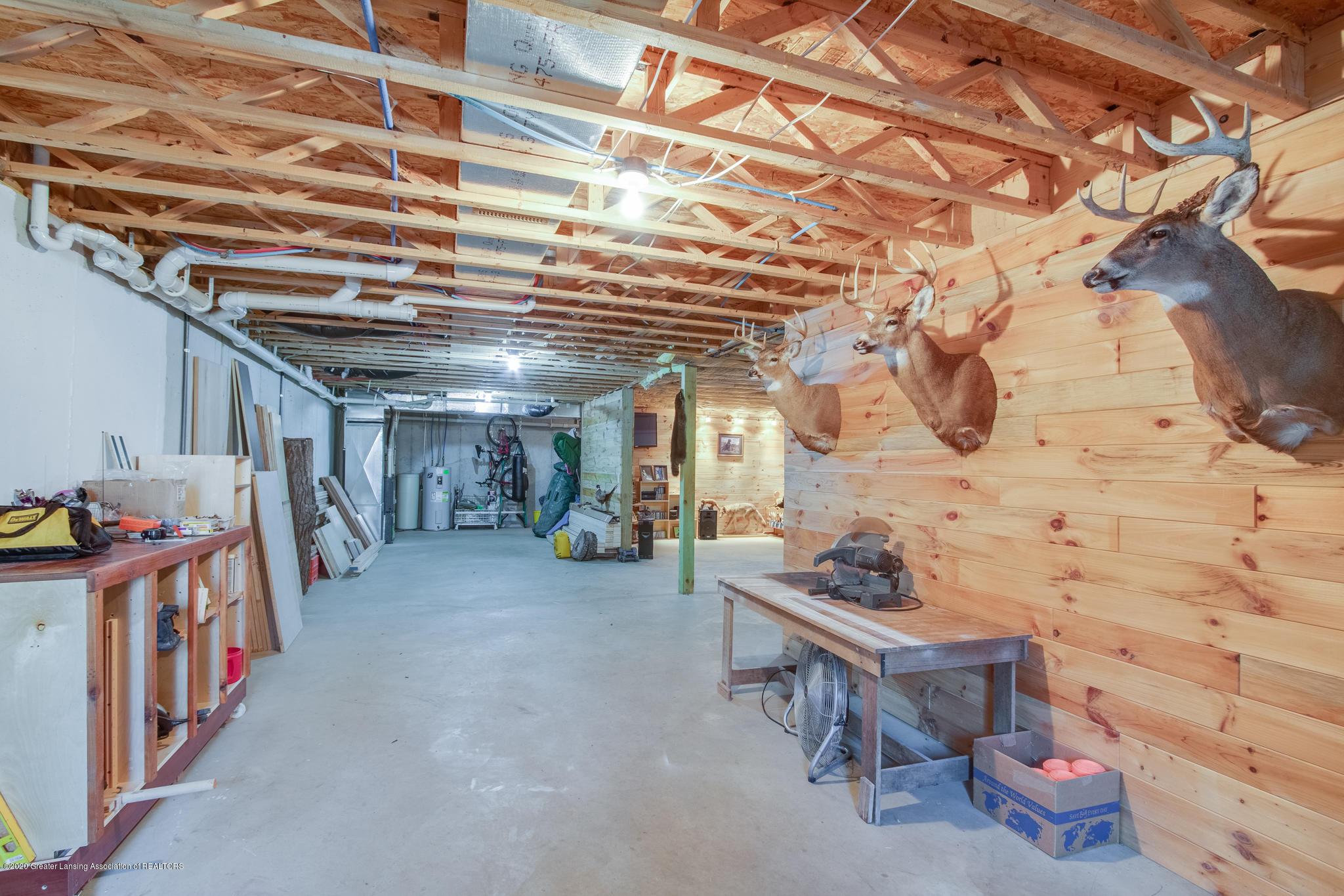 2442 Scout Rd - 27 - 27