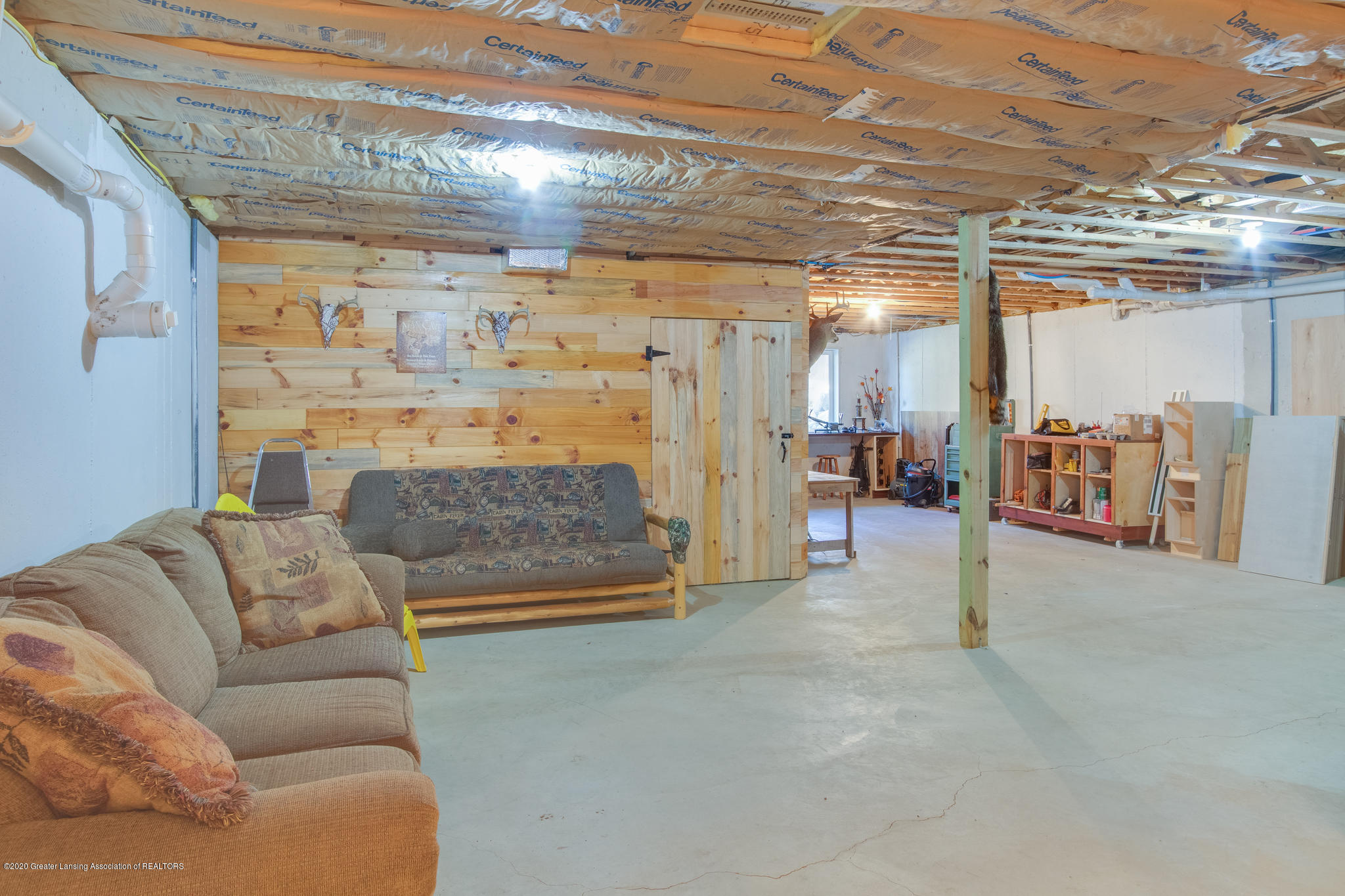 2442 Scout Rd - 29 - 29