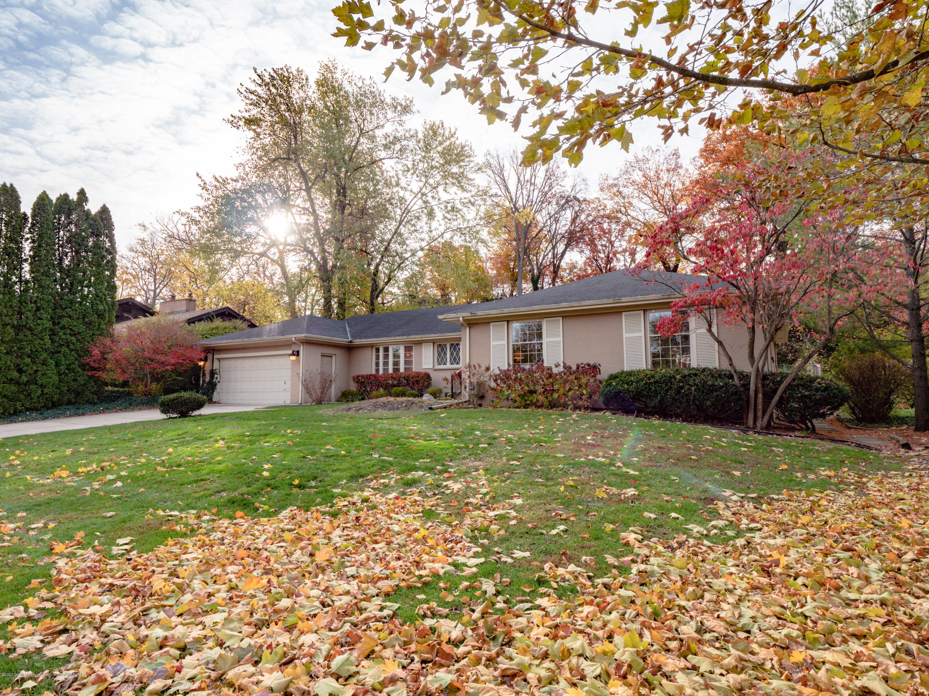 553 Southlawn Ave - 553_Southlawn_Ave-2 - 39