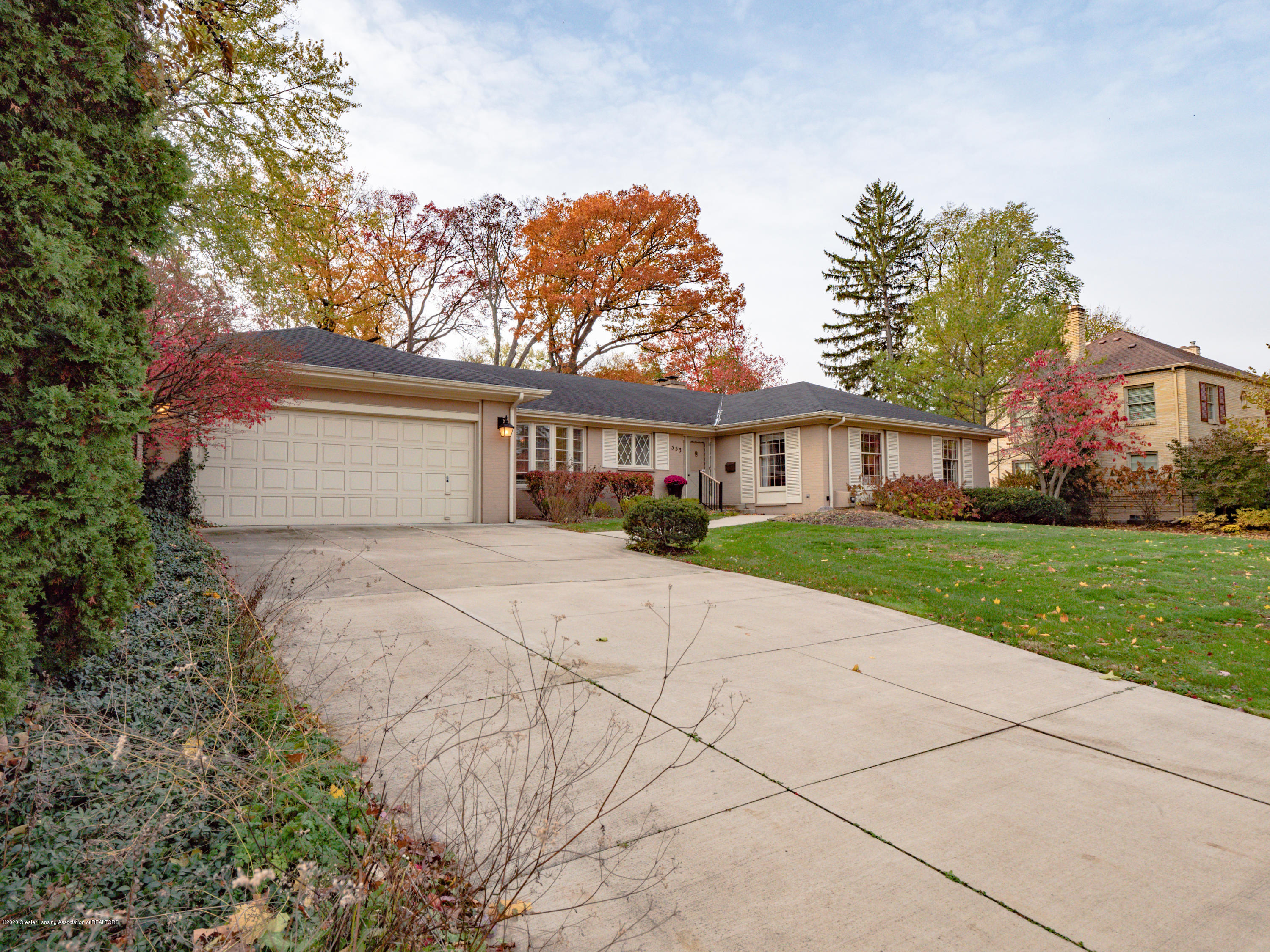 553 Southlawn Ave - 553_Southlawn_Ave-3 - 40