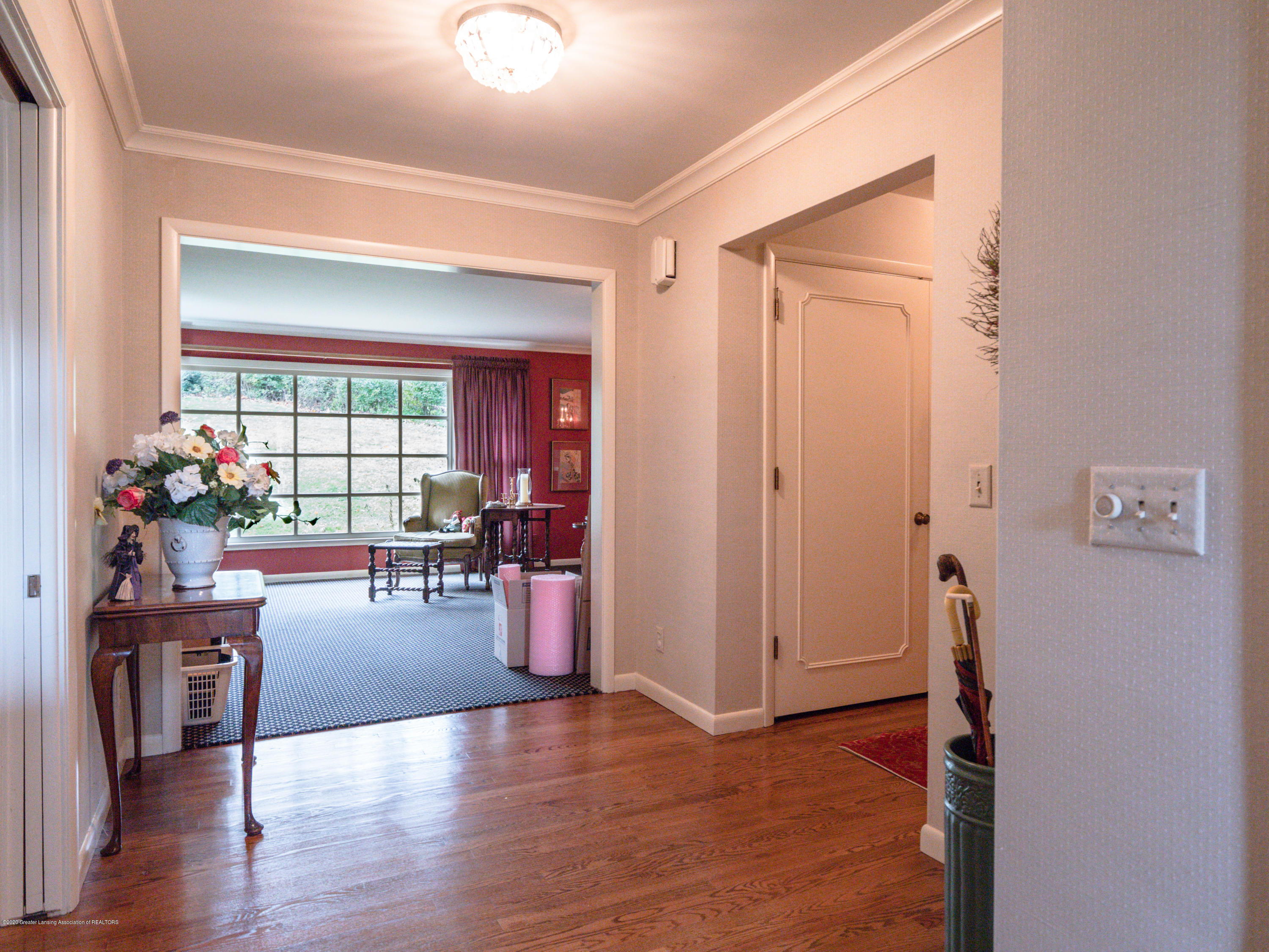 553 Southlawn Ave - 553_Southlawn_Ave-7 - 3