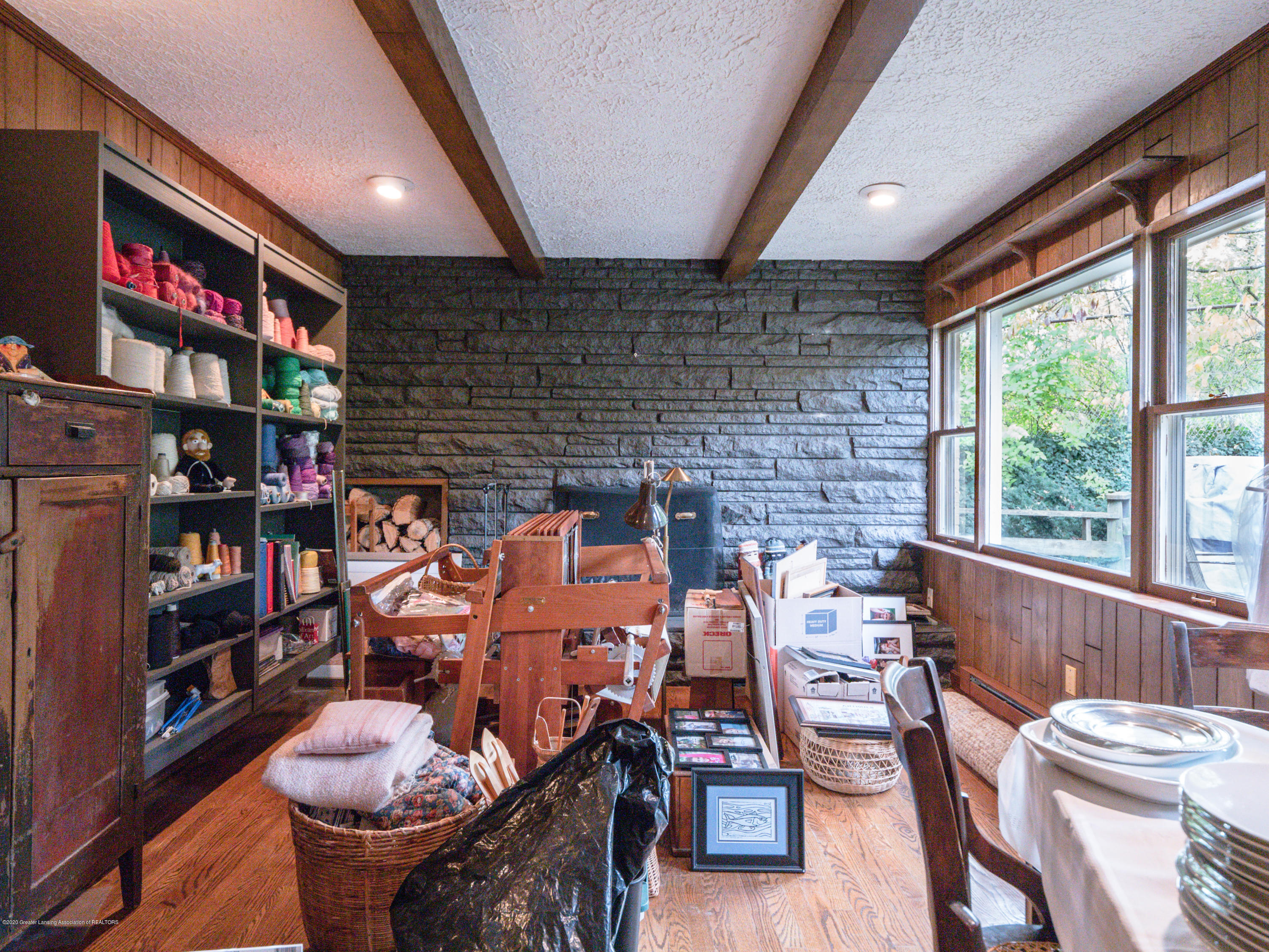553 Southlawn Ave - 553_Southlawn_Ave-12 - 8