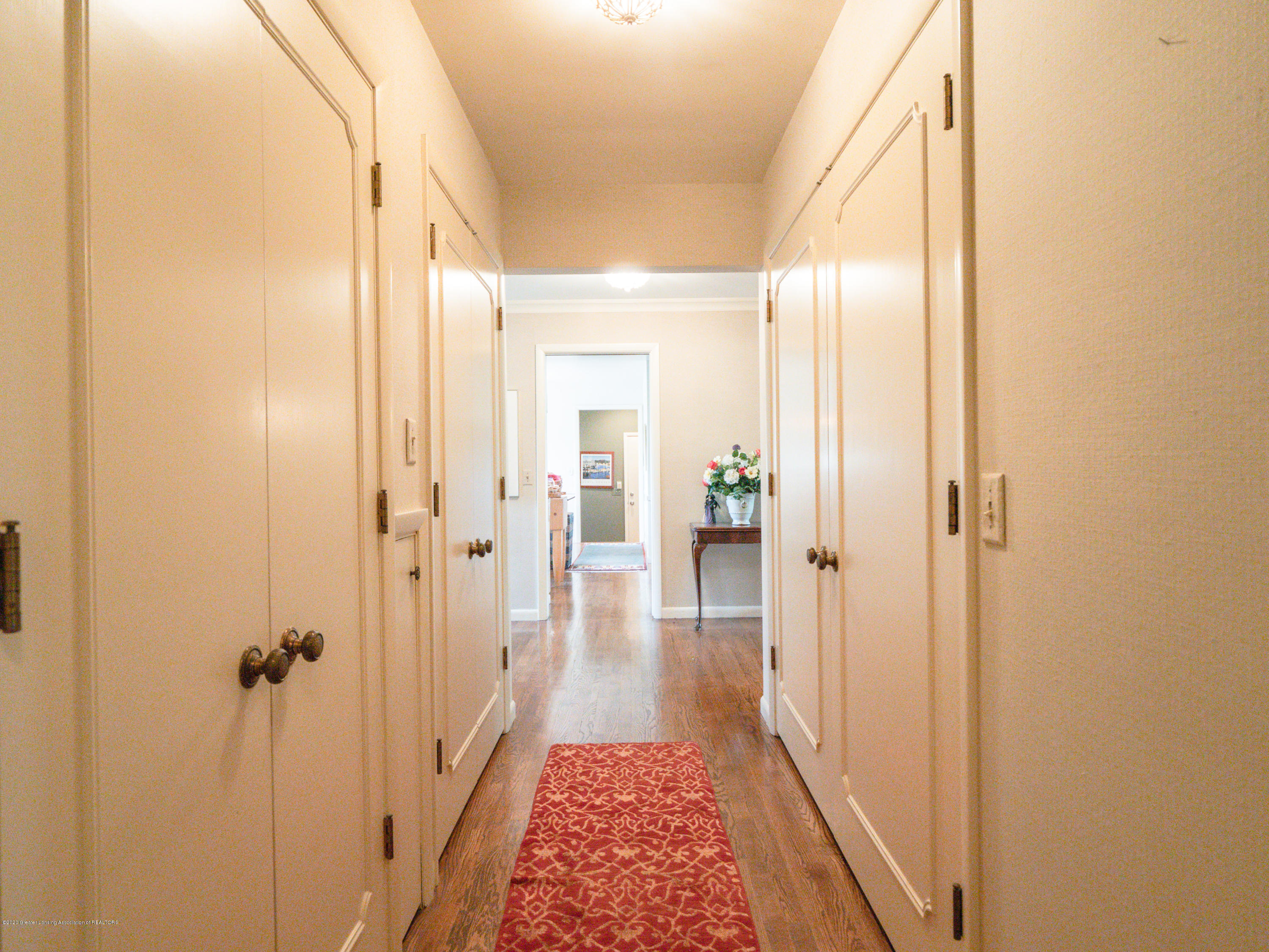 553 Southlawn Ave - 553_Southlawn_Ave-35 - 30