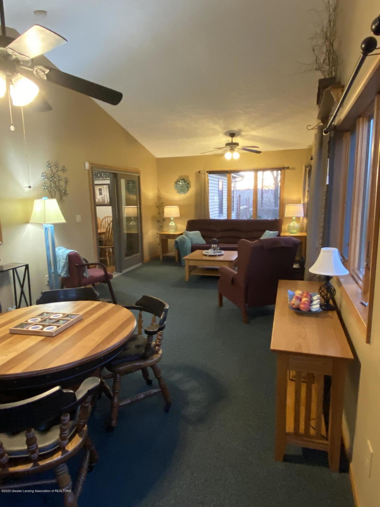 1777 E Chadwick Rd - 1777 E Chadwick Family Room - 14