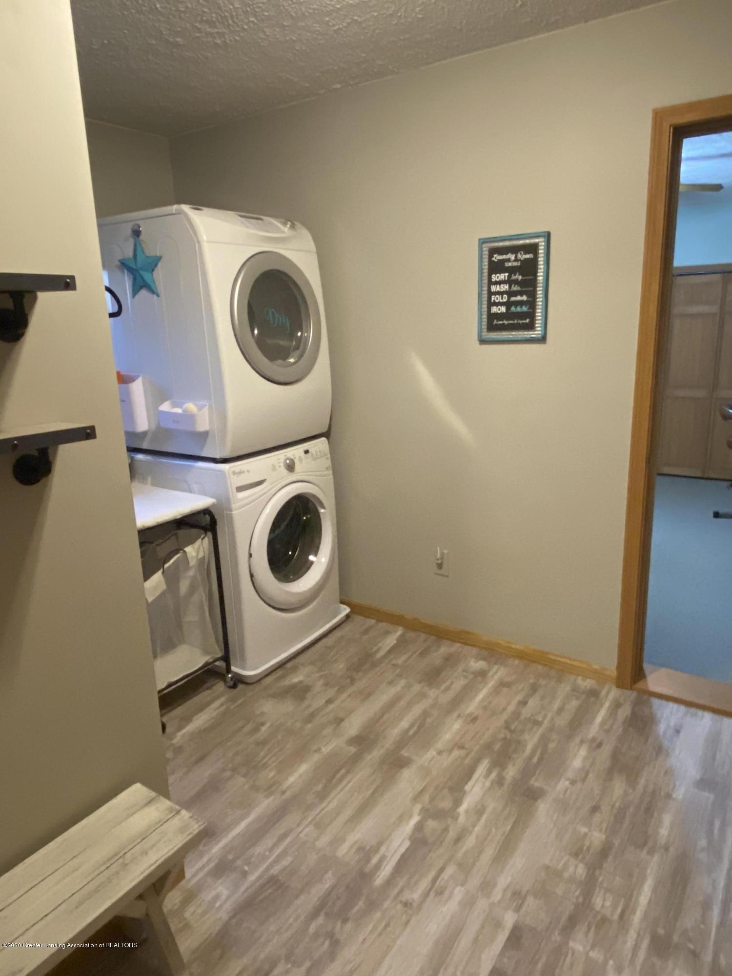 1777 E Chadwick Rd - 1777 Chadwick Laundry room - 15