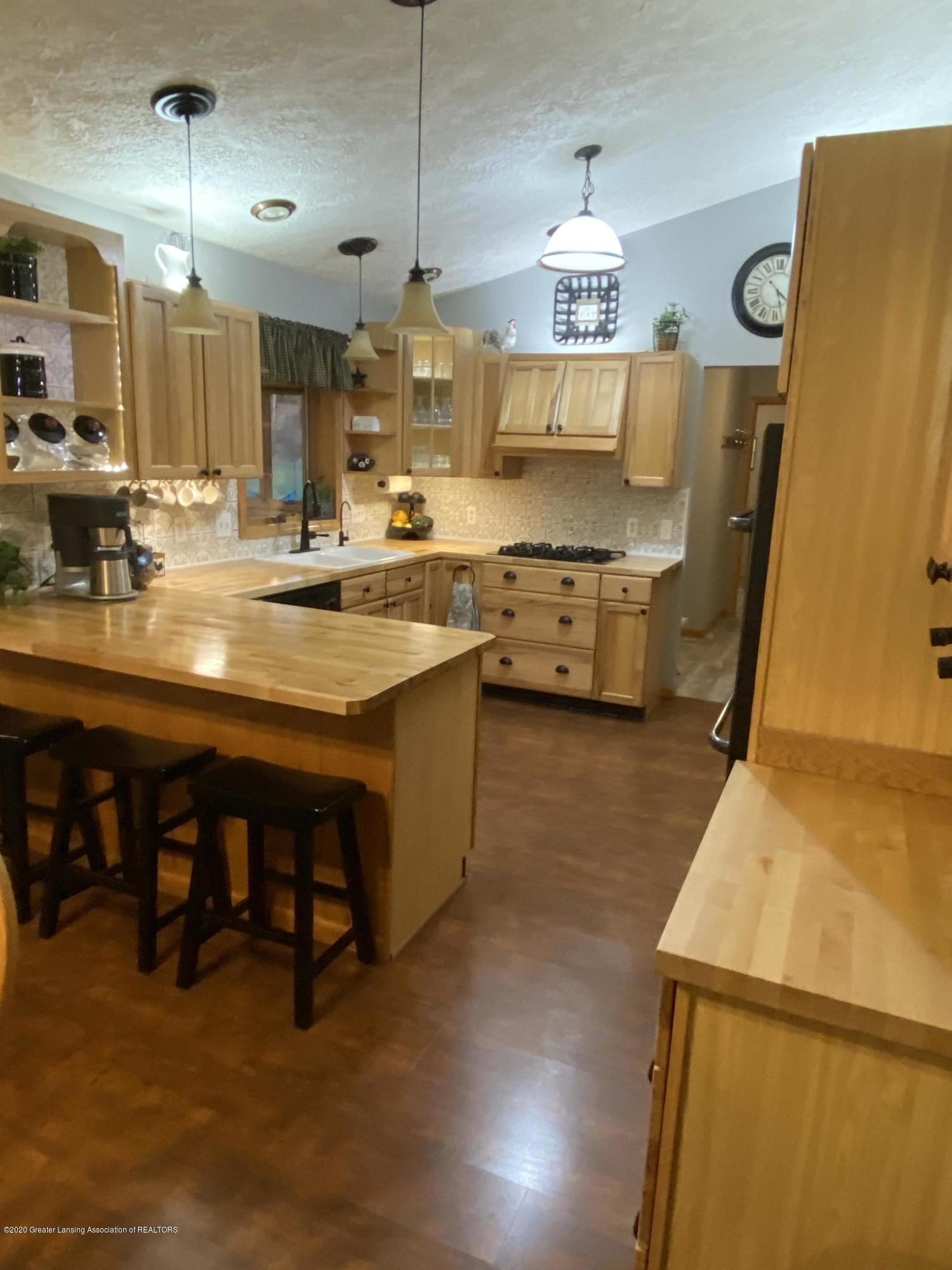 1777 E Chadwick Rd - 1777 E Chadwick Kitchen 1 - 11