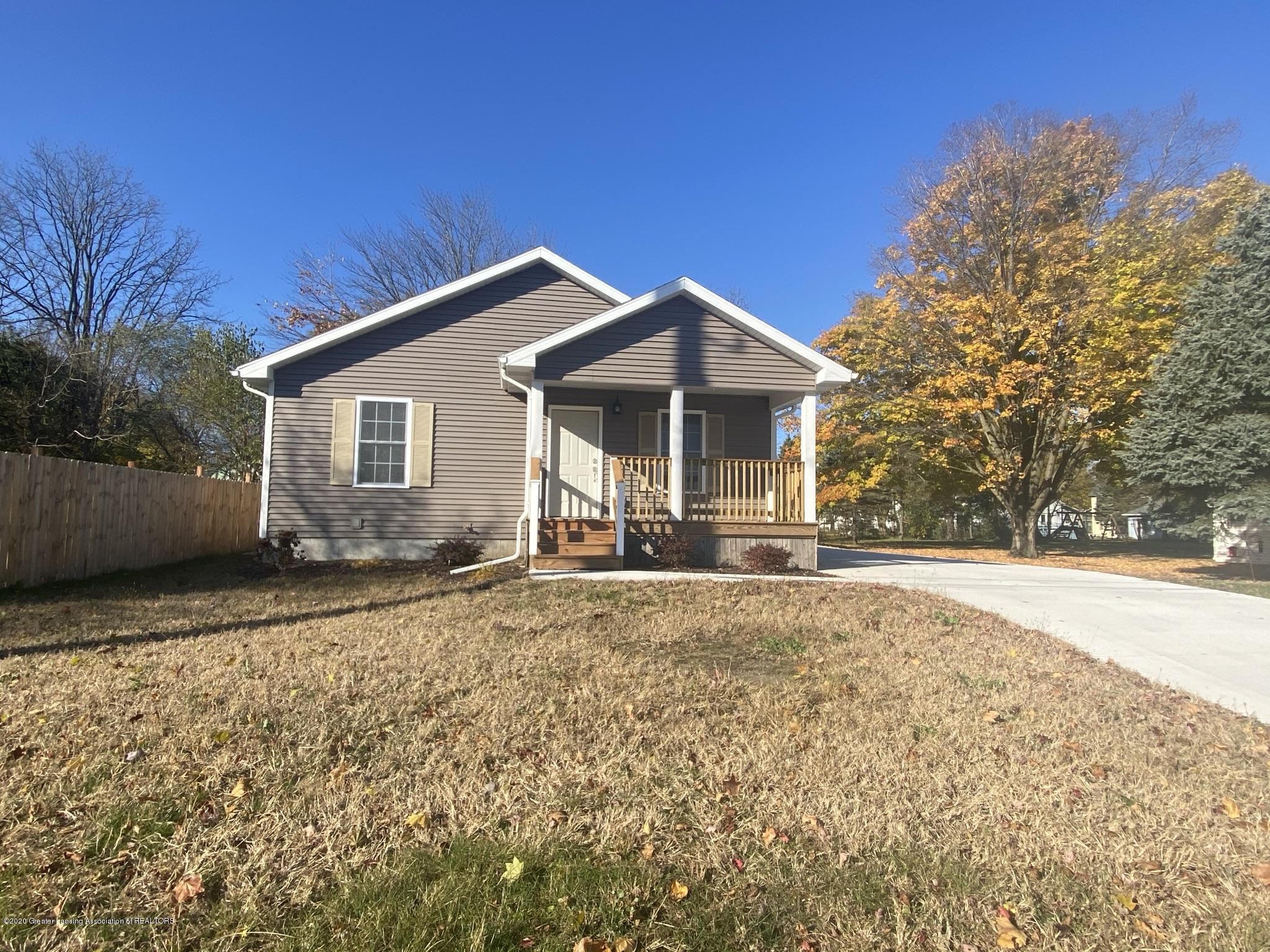 422 Merritt St - IMG_2855 - 2