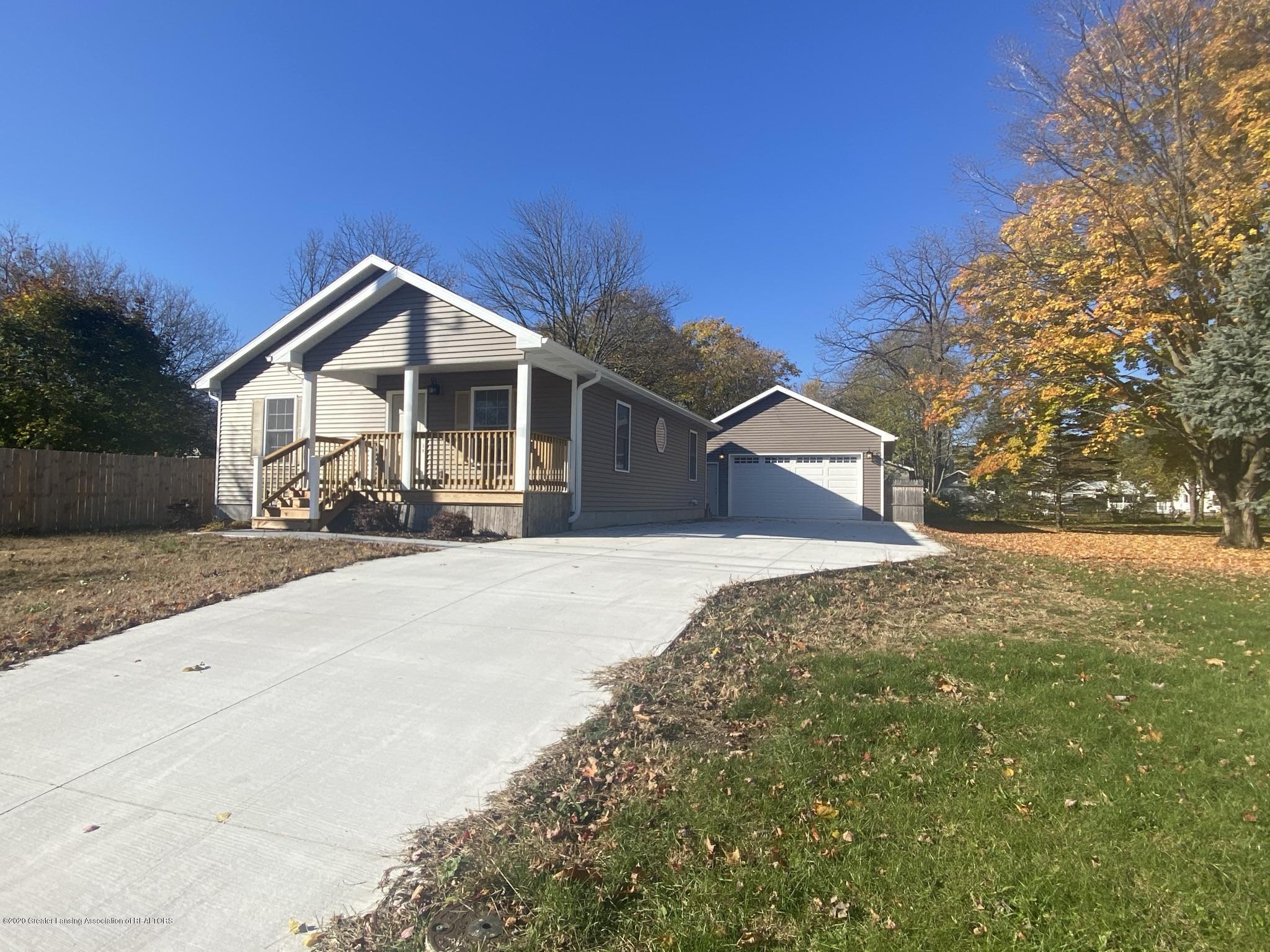 422 Merritt St - IMG_2856 - 1