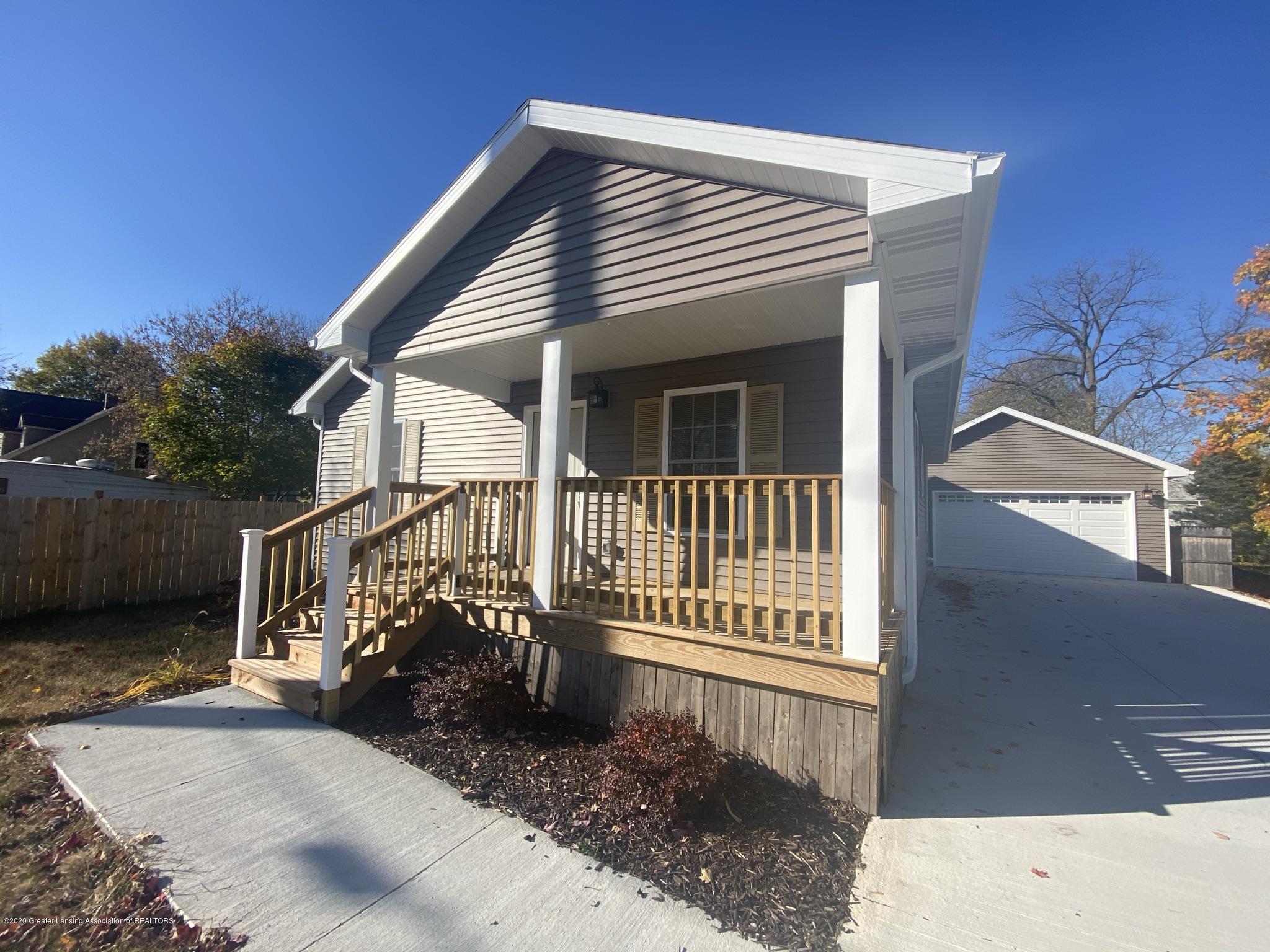 422 Merritt St - IMG_2857 - 3