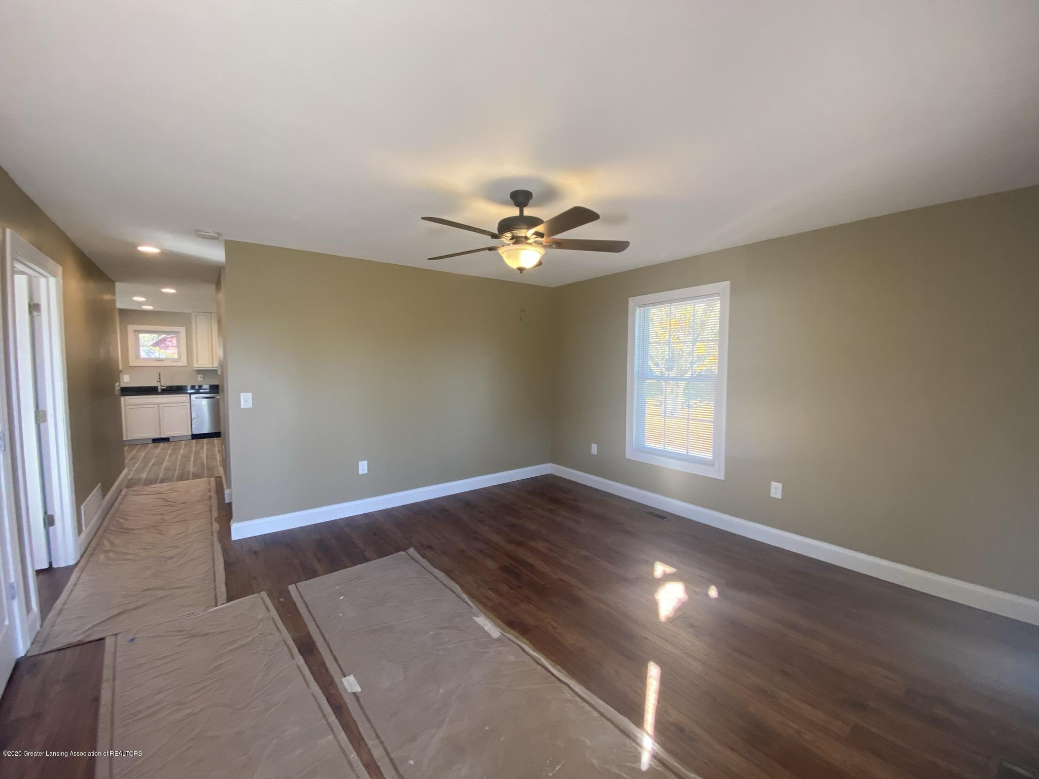 422 Merritt St - IMG_2858 - 4