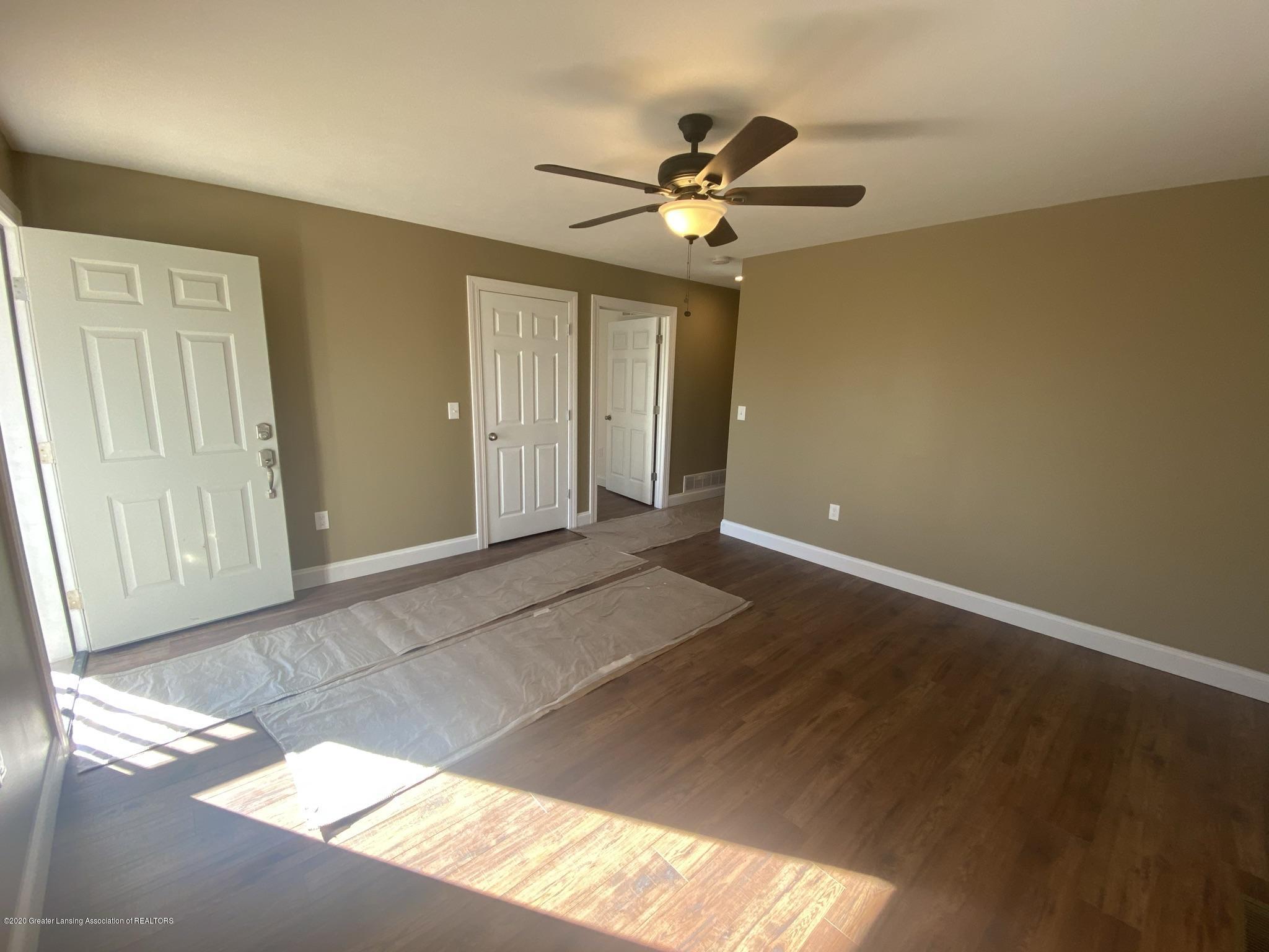 422 Merritt St - IMG_2861 - 5