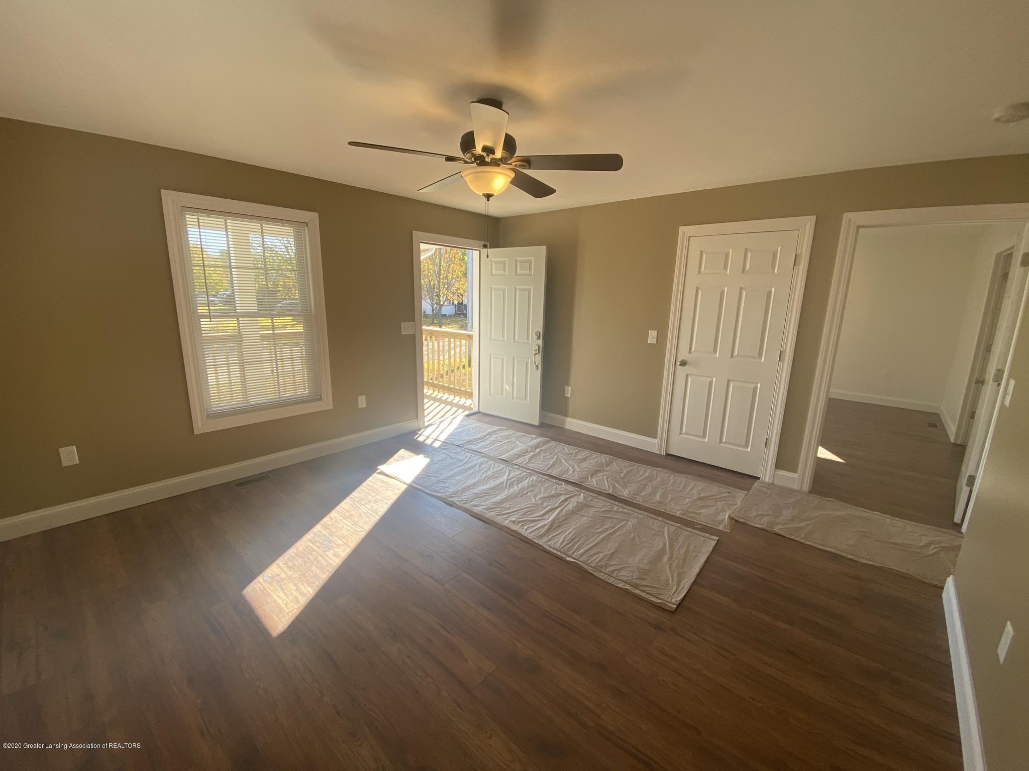 422 Merritt St - IMG_2862 - 6