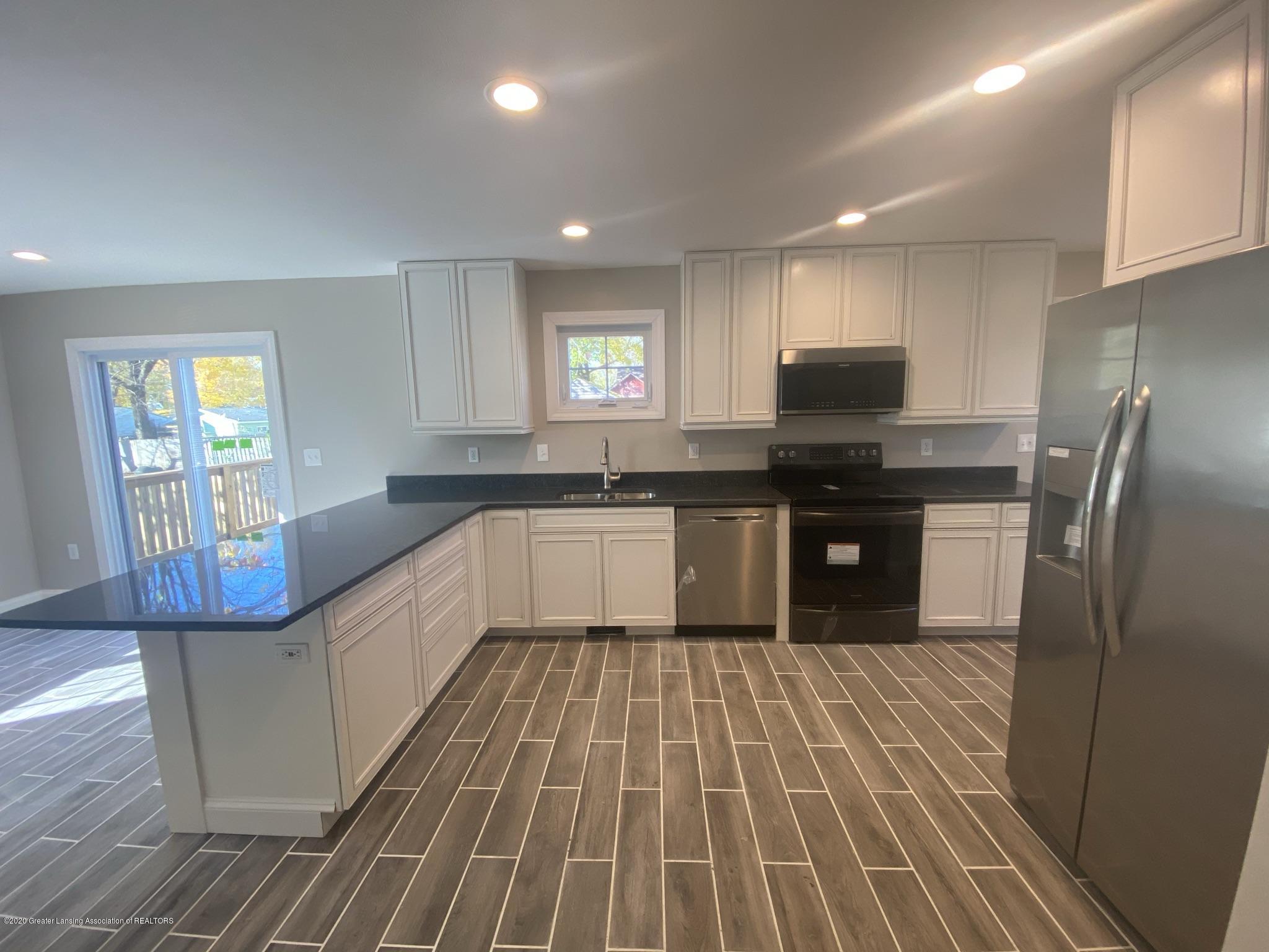 422 Merritt St - IMG_2870 - 14