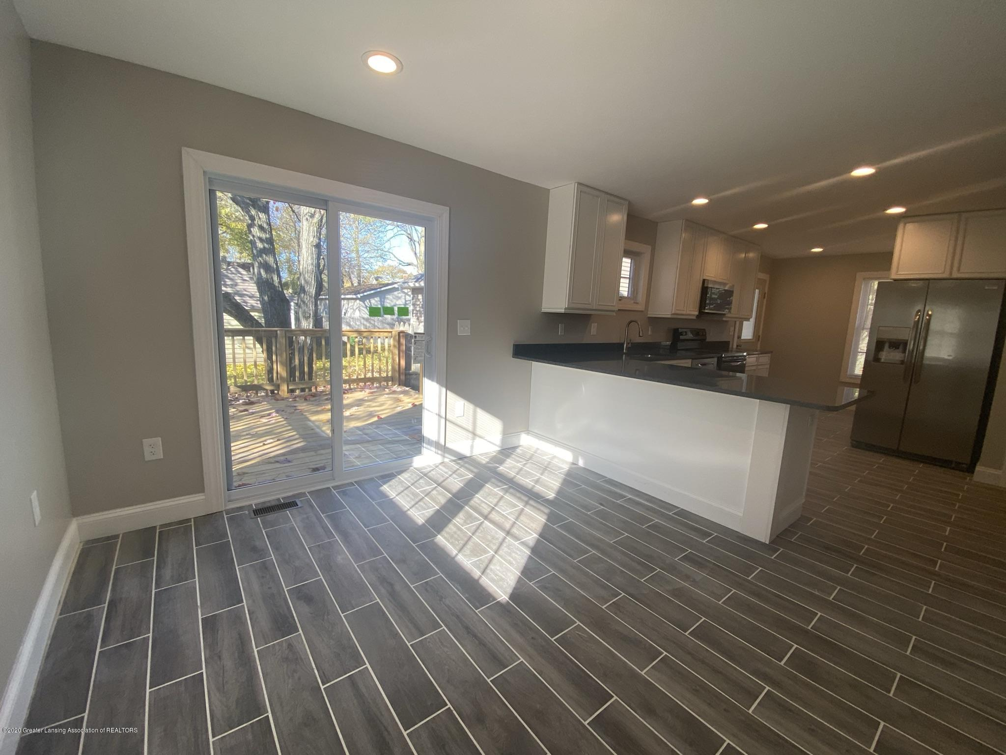 422 Merritt St - IMG_2874 - 18