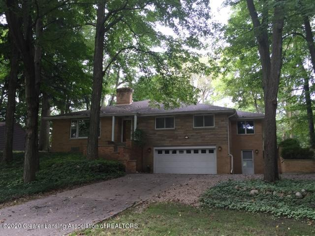 4461 Maumee Dr - Exterior - 1